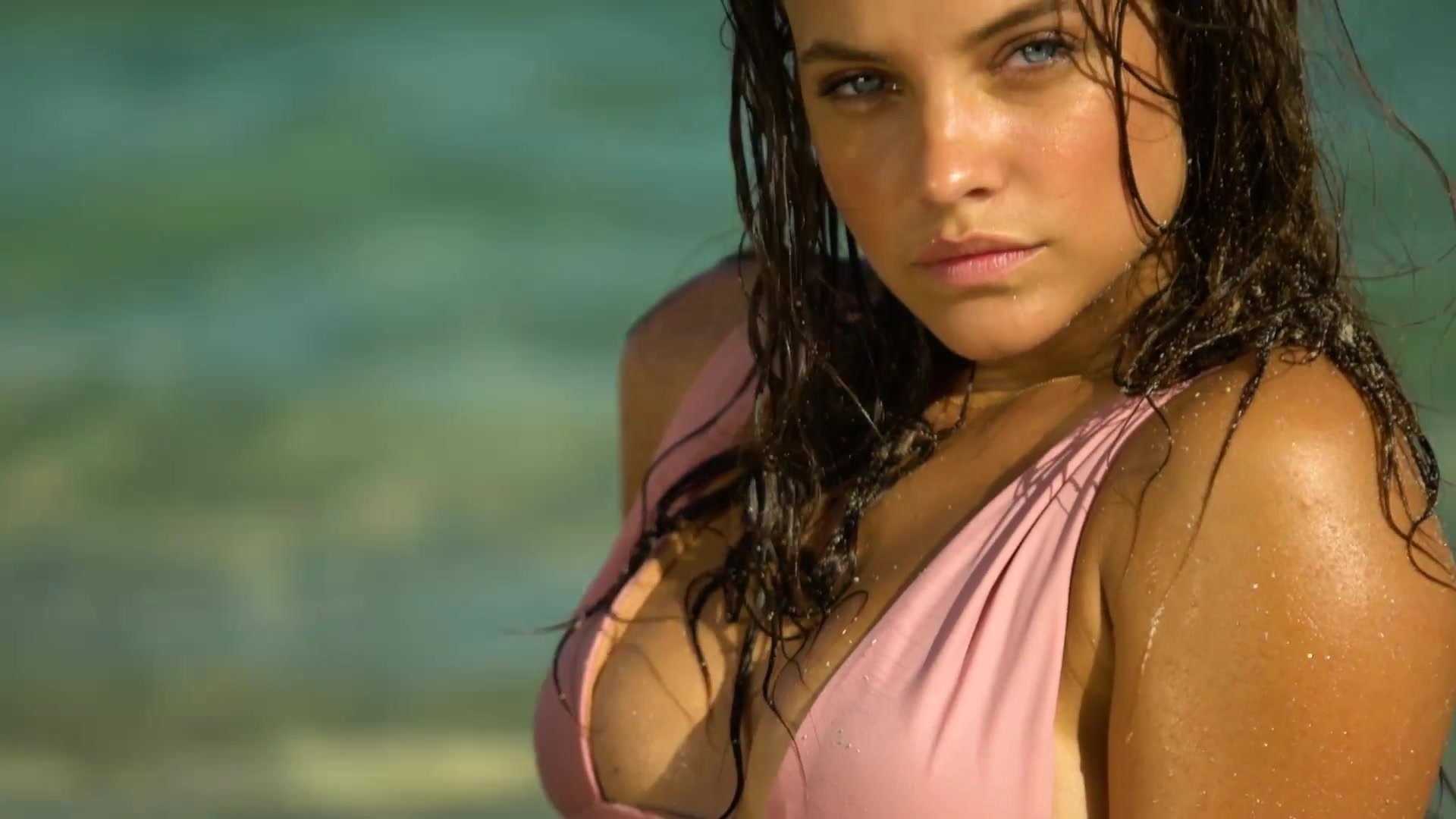 Sports Illustrated Swimsuit Wallpaper 1920x1080 ·①