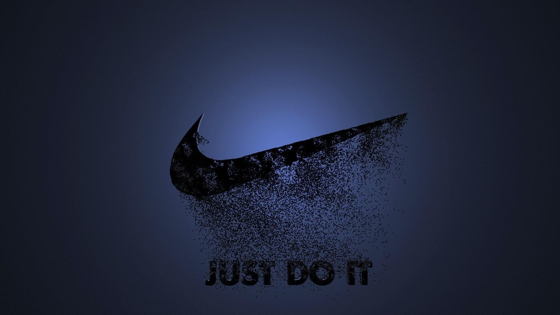 Nike-3D-HD-Wallpapers