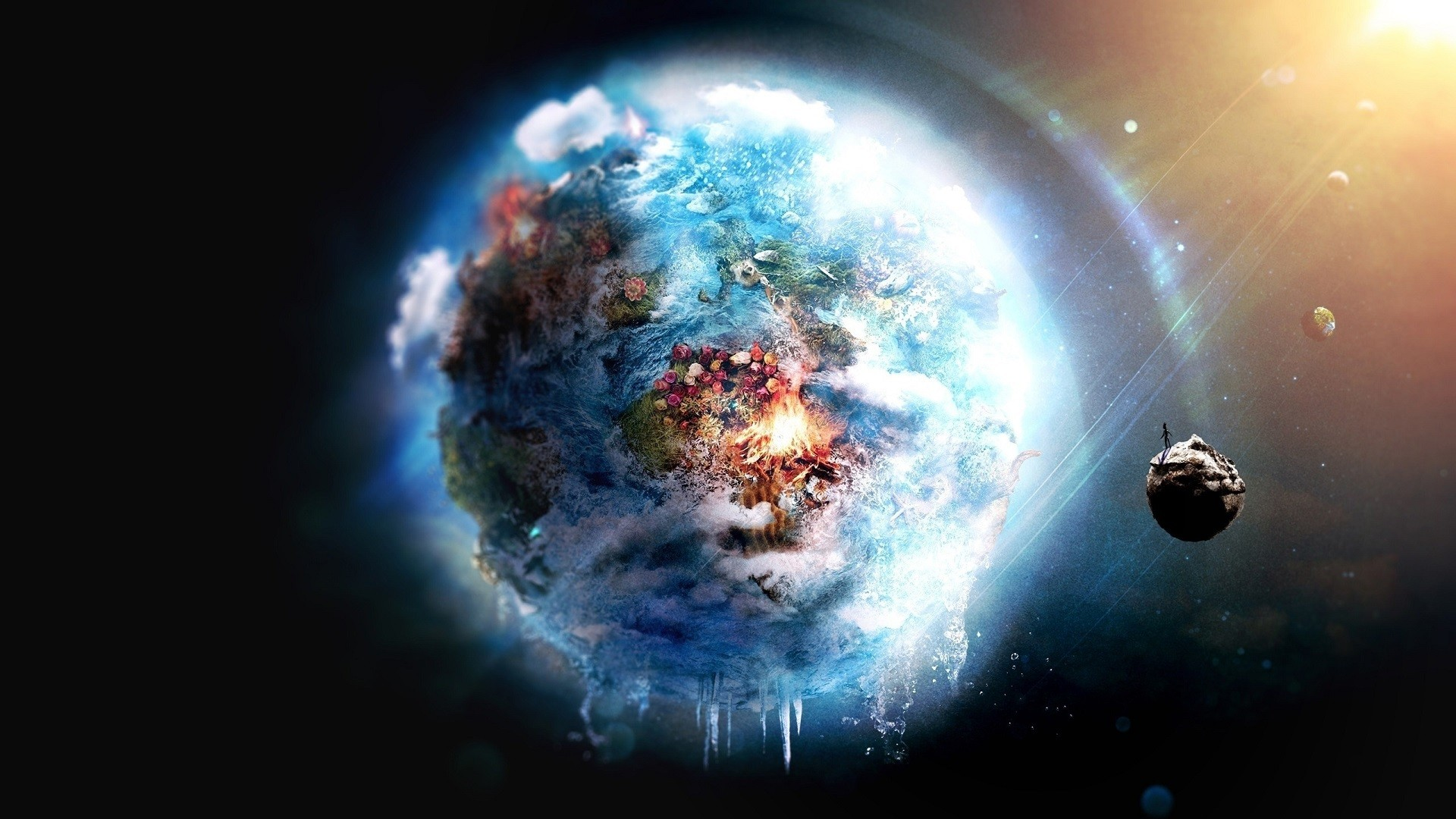 World Wallpaper Download Free Cool Backgrounds For