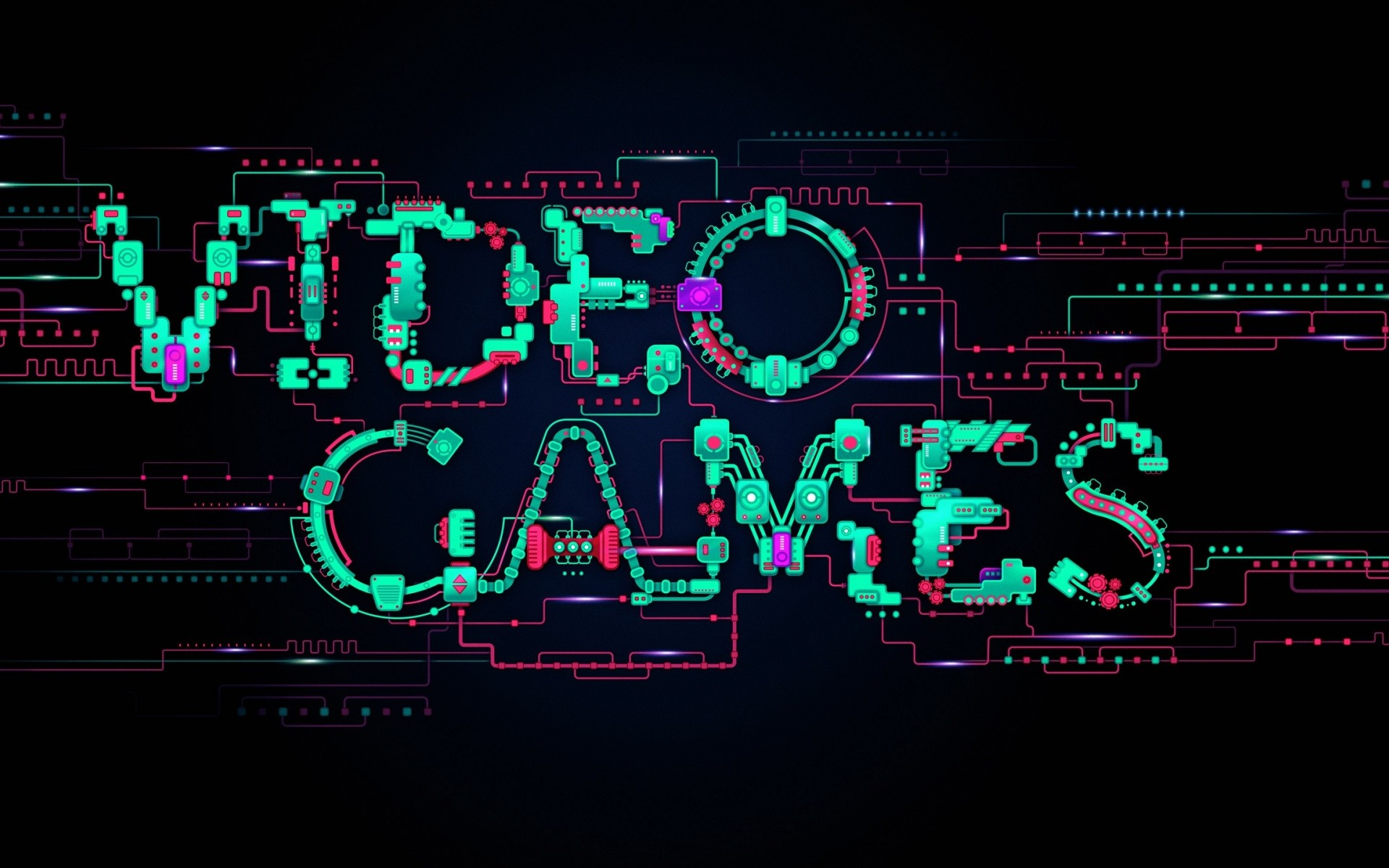 73 gaming desktop backgrounds 183�� download free stunning