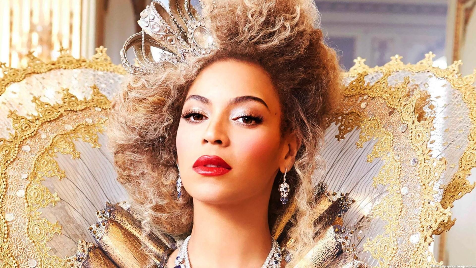1172m Followers 0 Following 1649 Posts See Instagram photos and videos from Beyoncé beyonce