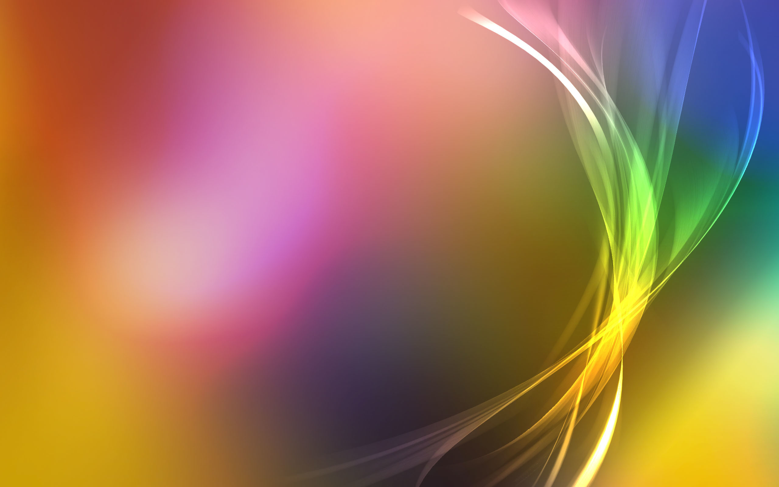 colorful hd backgrounds ·①
