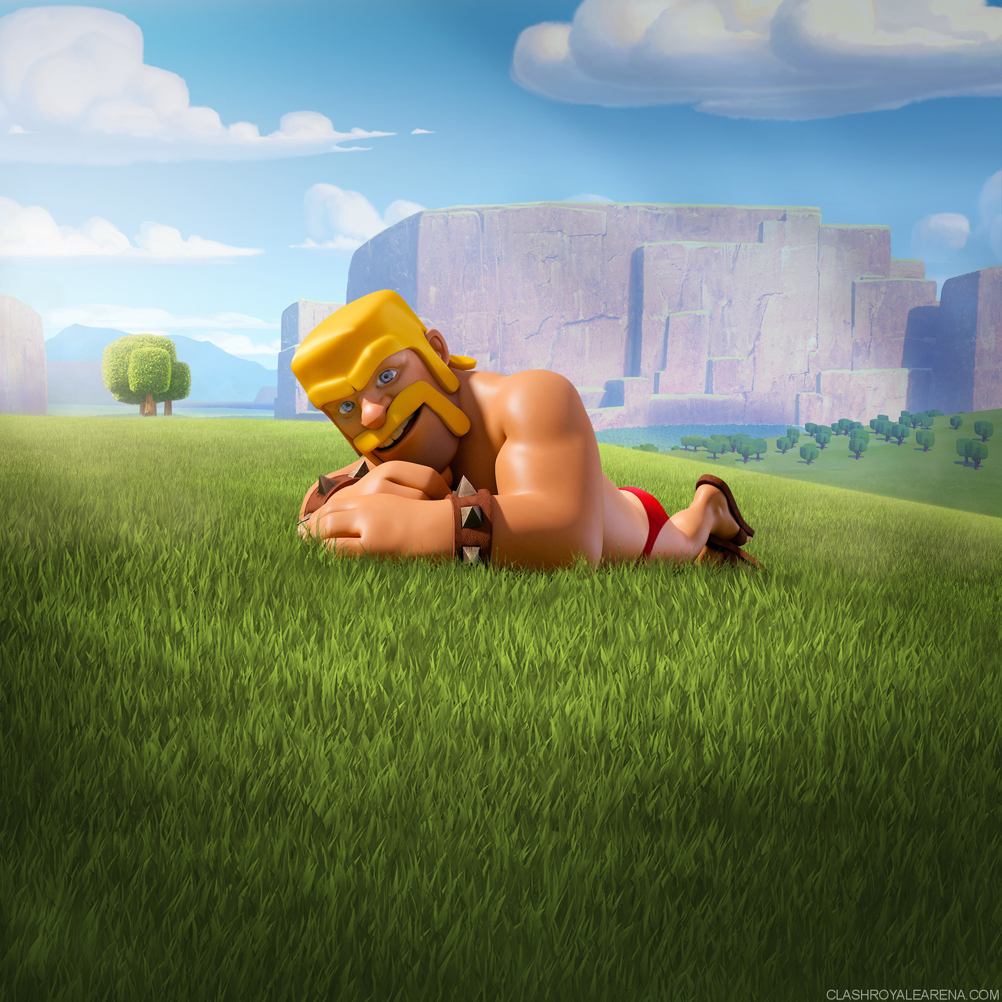 Lumberjack Wallpapers 183 ① Wallpapertag