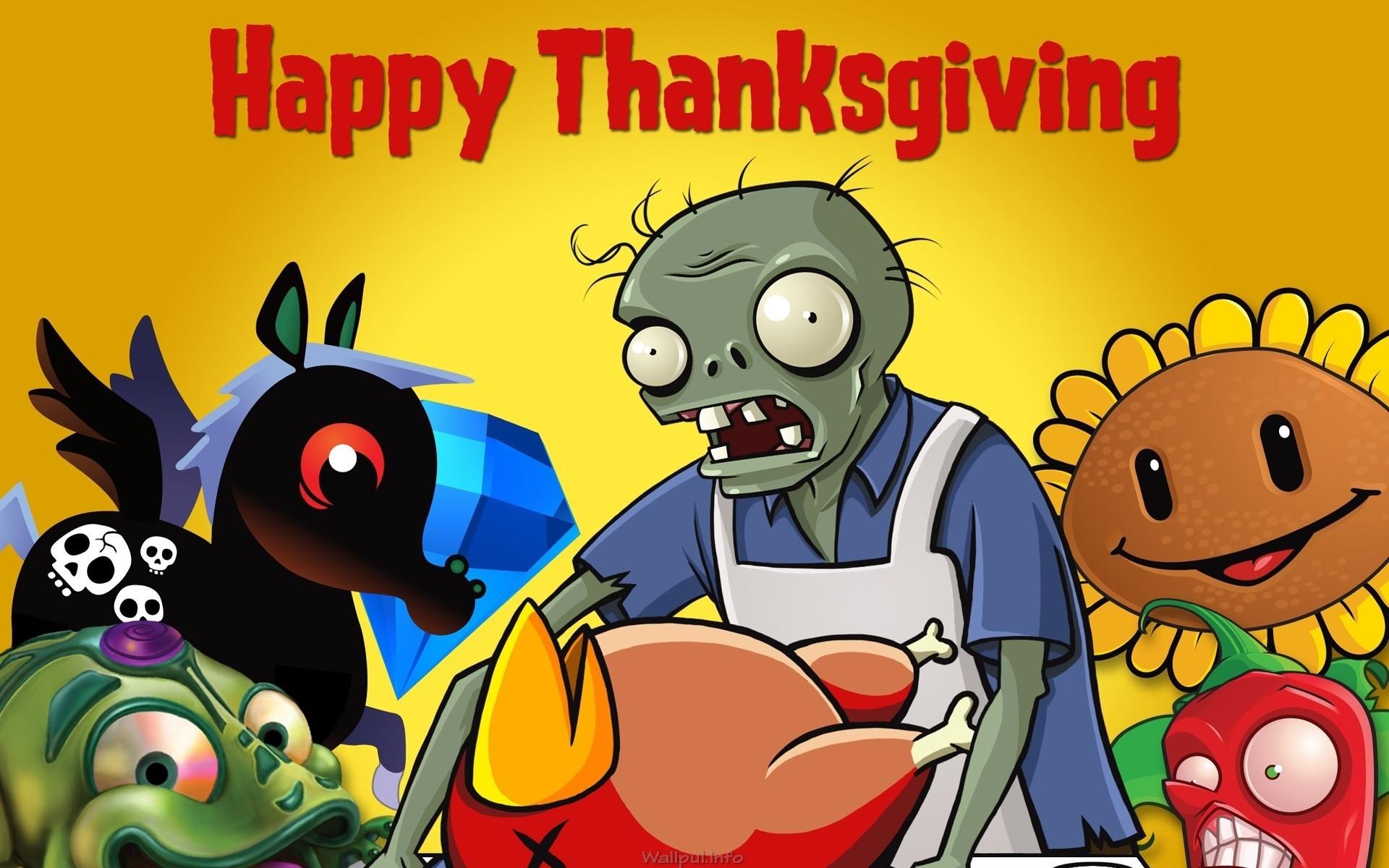 Thanksgiving Wallpaper Backgrounds 1