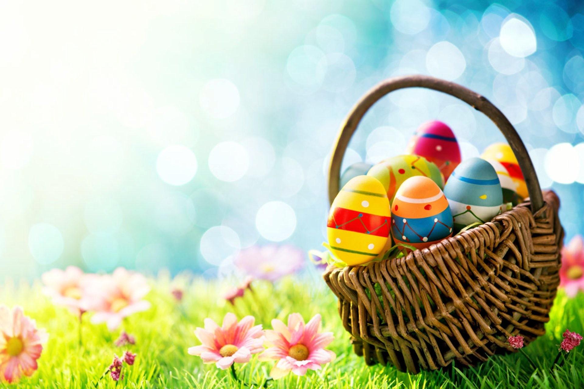 Christian Easter Wallpaper ·① WallpaperTag