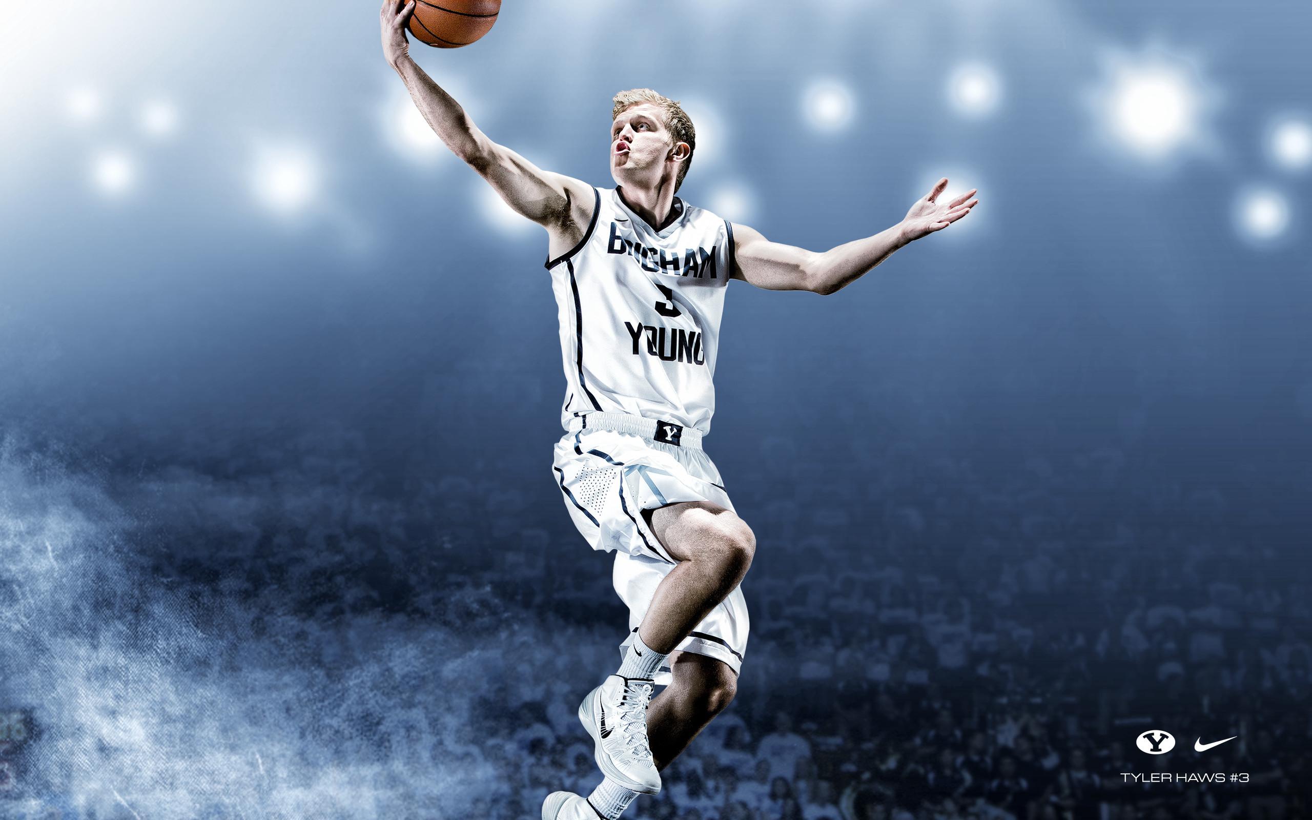 Uk Basketball: College Basketball Wallpaper ·①