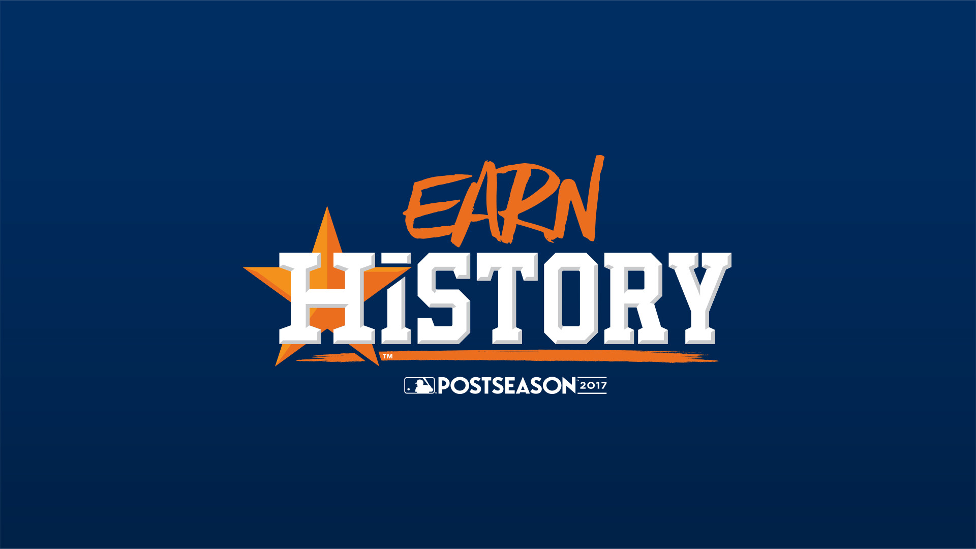houston astros wallpapers ·①