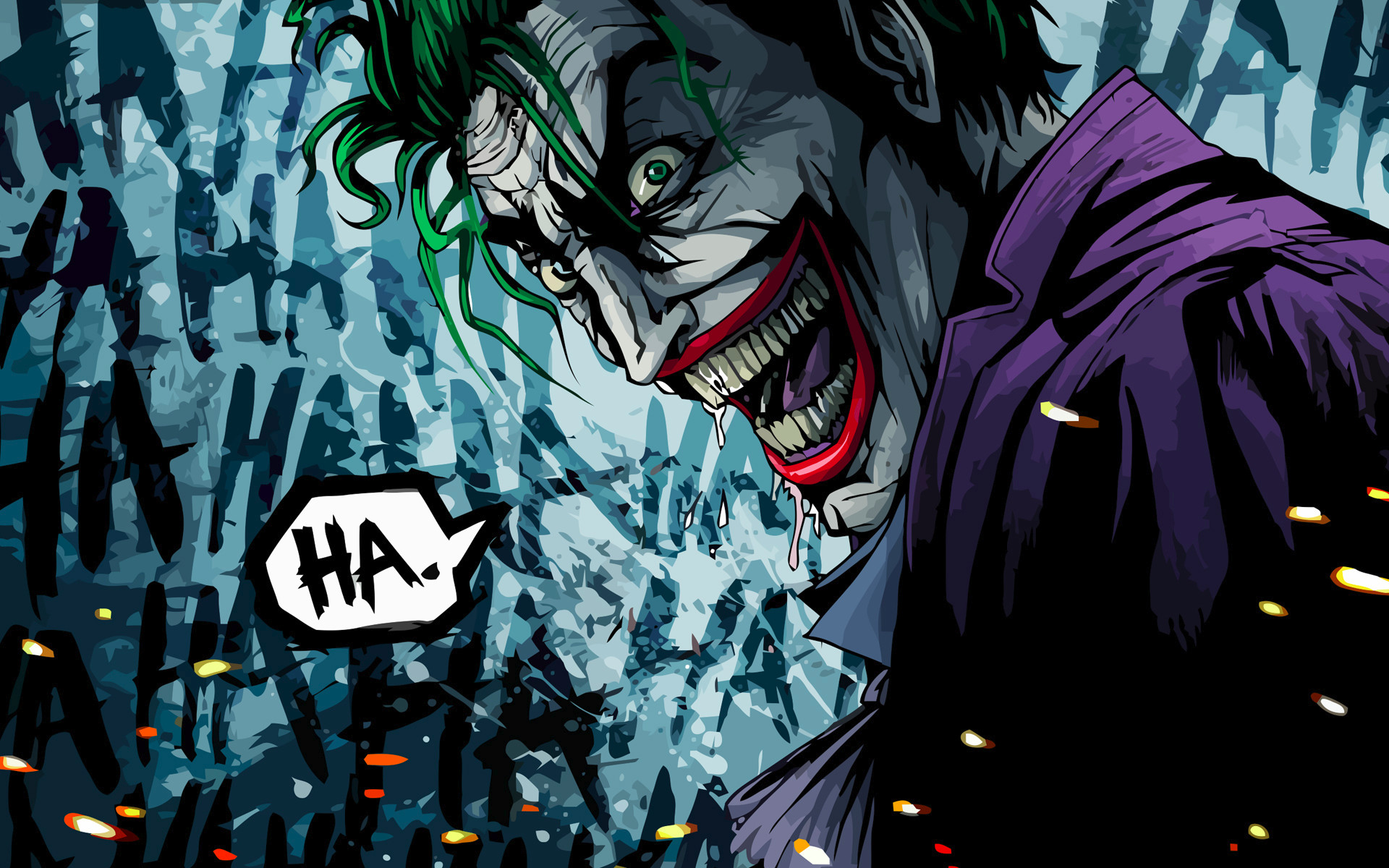 Beautiful Wallpaper Mac Joker - 411435-joker-hd-wallpaper-1920x1200-for-mac  Image_466188.jpg
