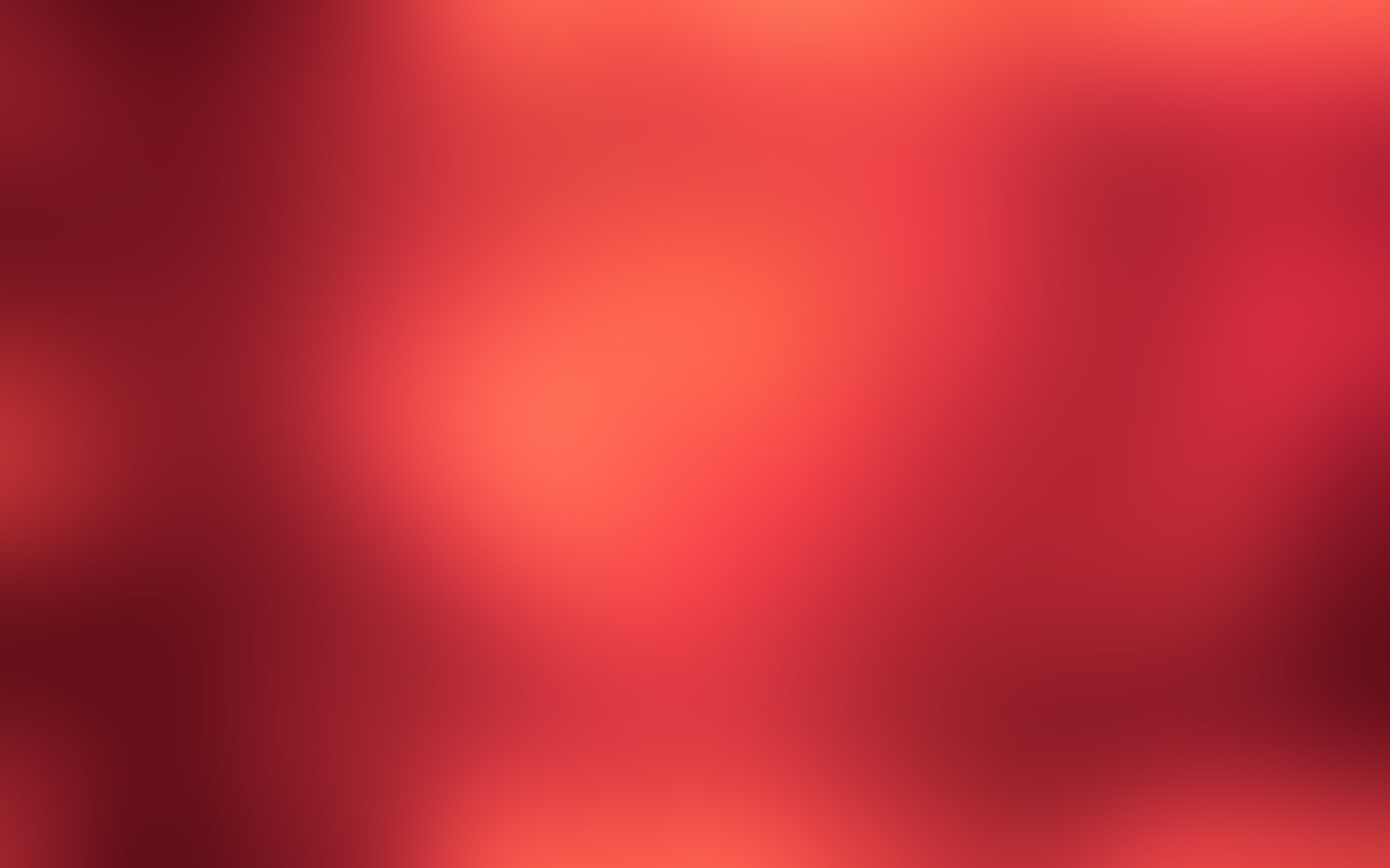 Gradient Red Simple Background 705766 2048x1536