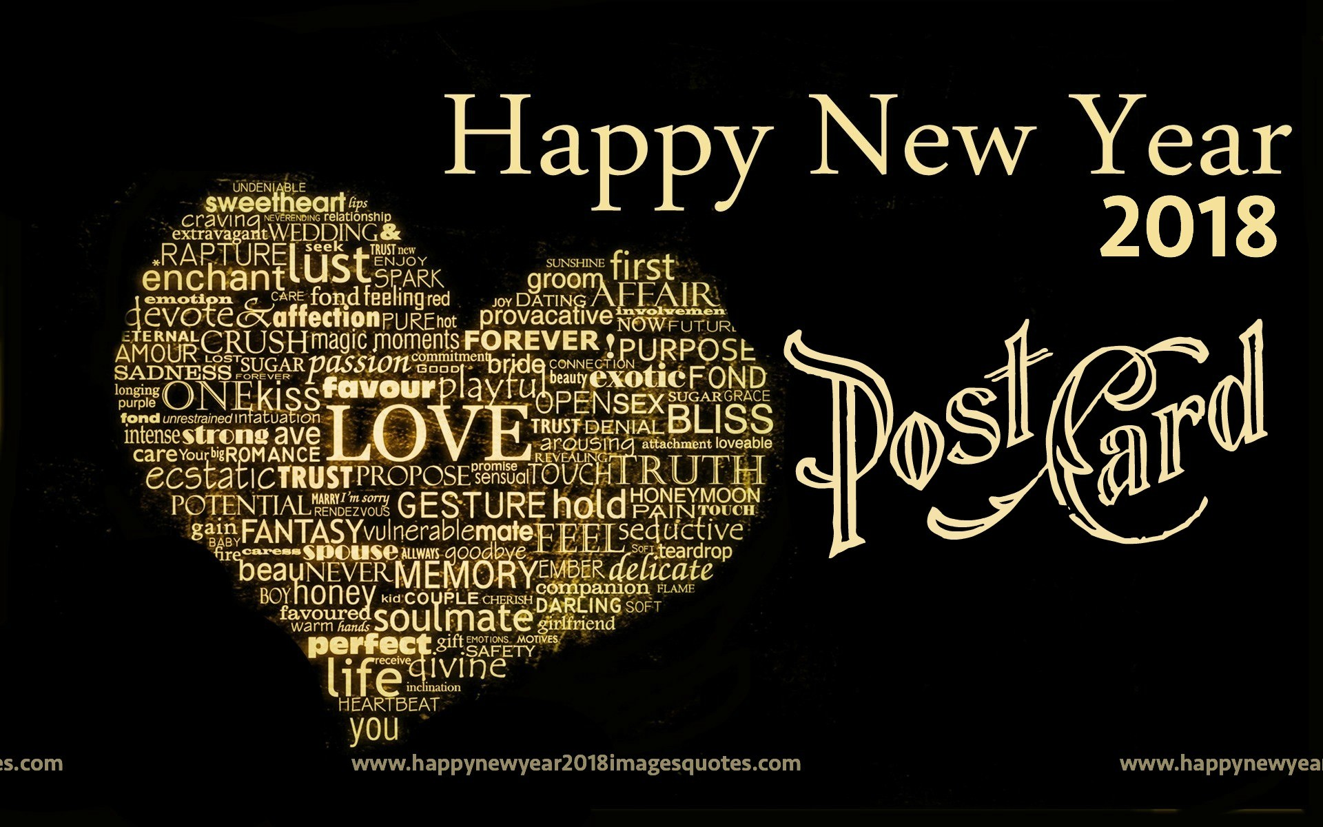 1920x1200 tags2018 happy new year photos 2018 new year photos 2018 new years photo happy new year 2018 photos happy new year photos 2018 new year 2018