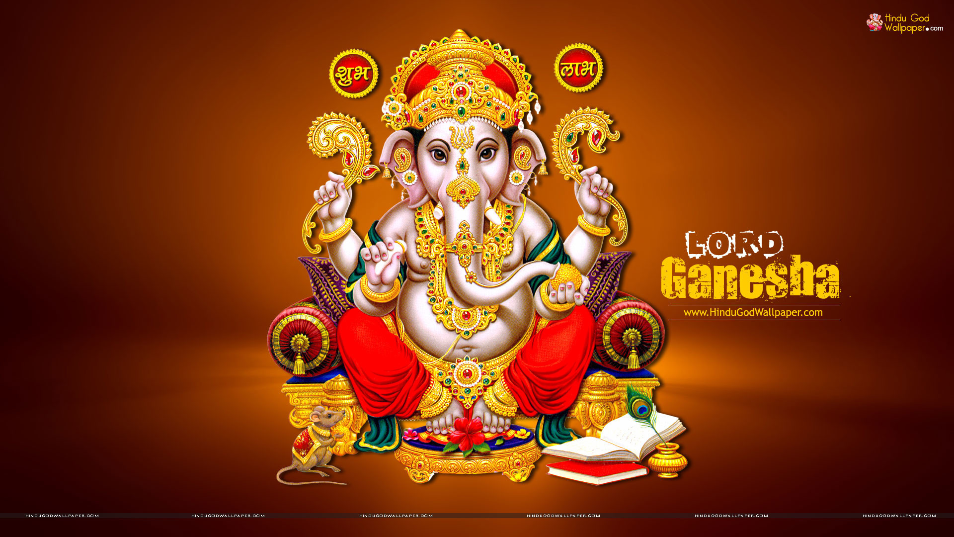 Pictures of hindu gods and goddesses for mobile Controlling