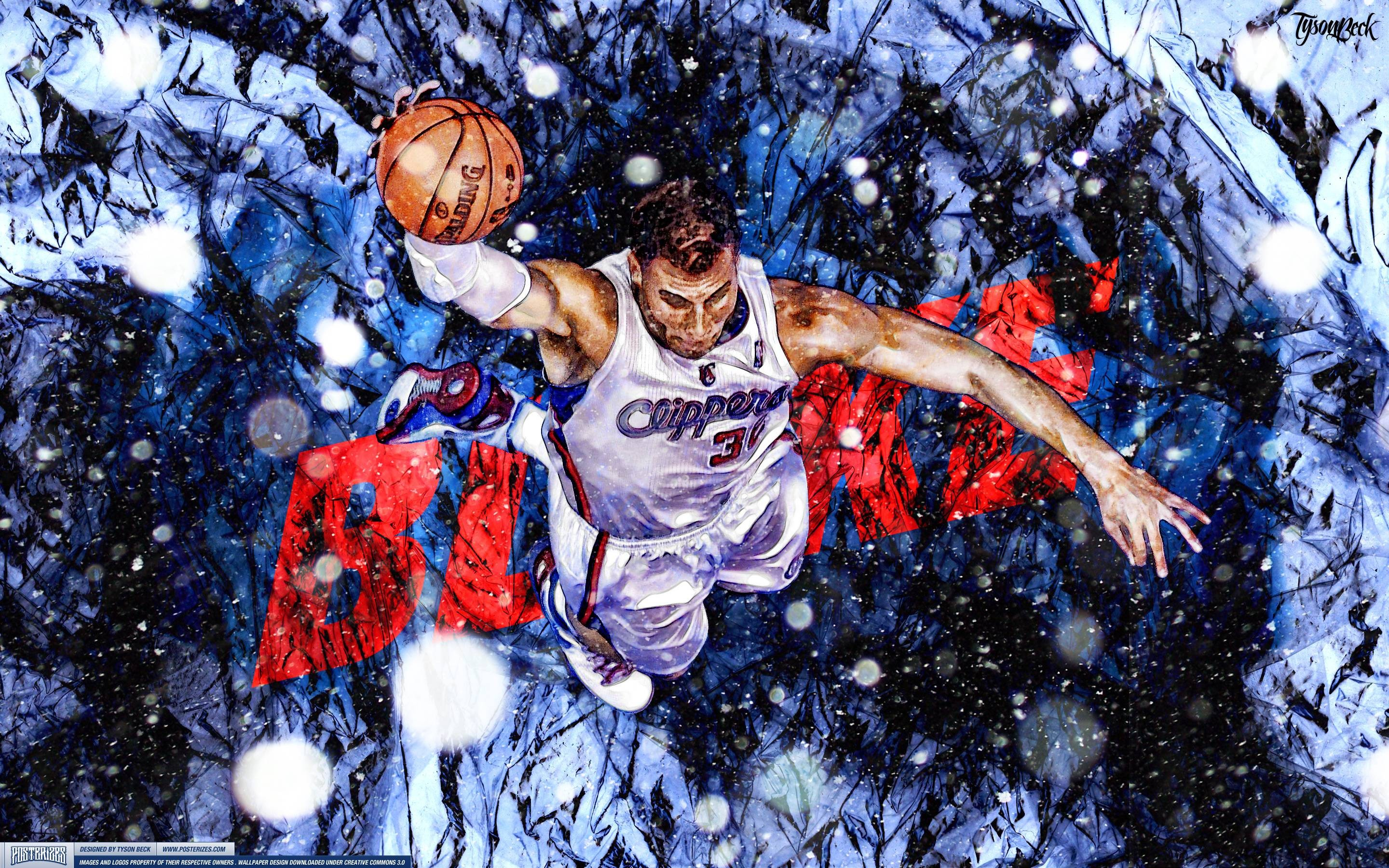 Cool Nba Wallpapers For Iphone 65 Images: 50+ Nba Wallpapers ·① Download Free HD Backgrounds For