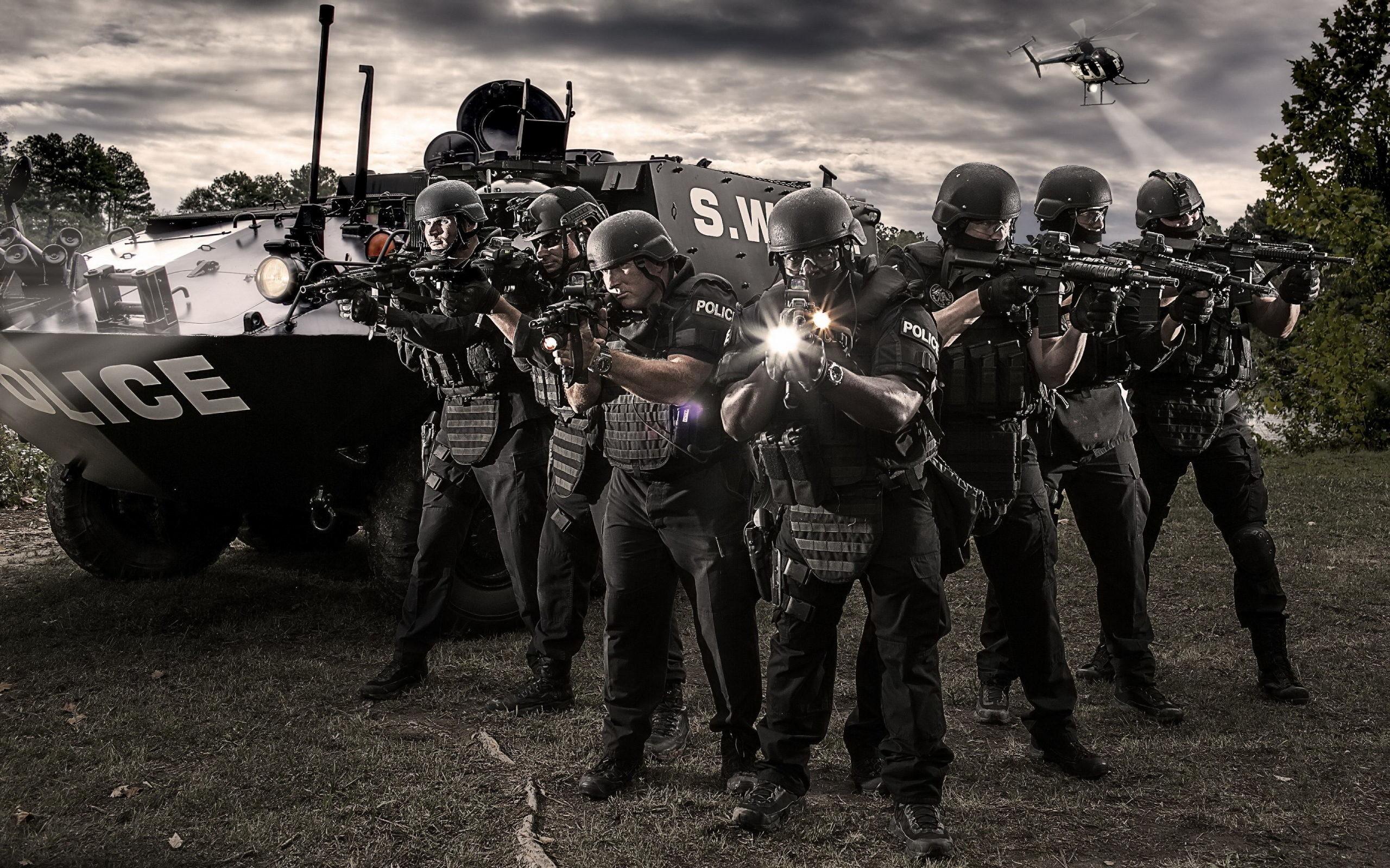 law enforcement wallpaper ·① wallpapertag