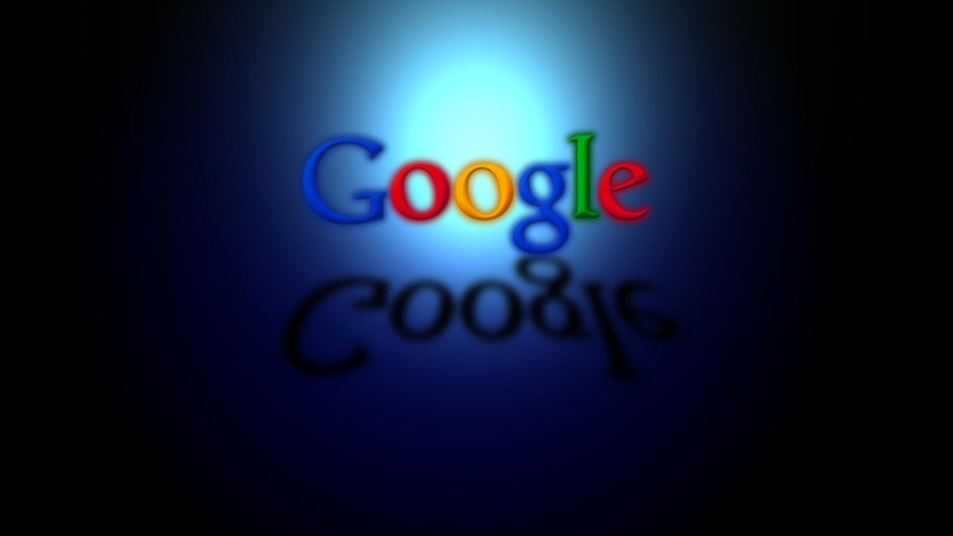 1920x1080 Google Desktop Theme Background Wallpaper Backgrounds