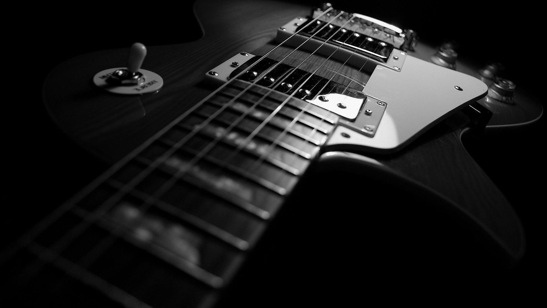 985332-cool-cool-guitar-backgrounds-1920x1080.jpg