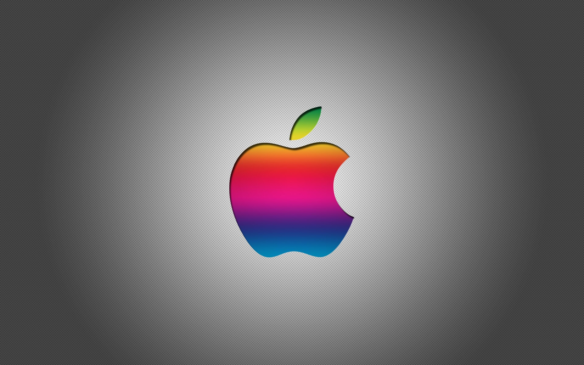 1920x1200 apple wallpaper high resolution