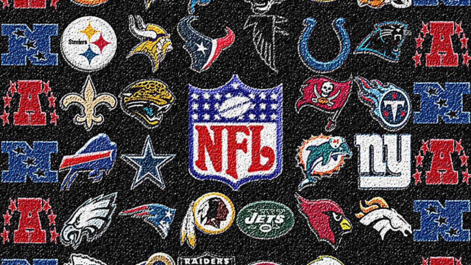 NFL Wallpapers ·① WallpaperTag