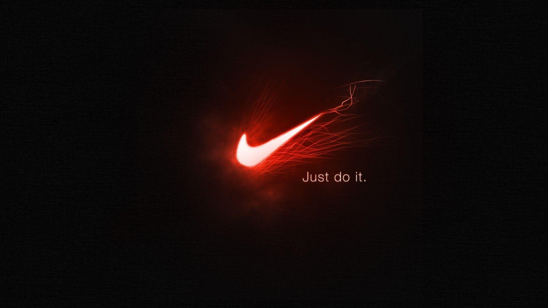 HD-Nike-3D-Background