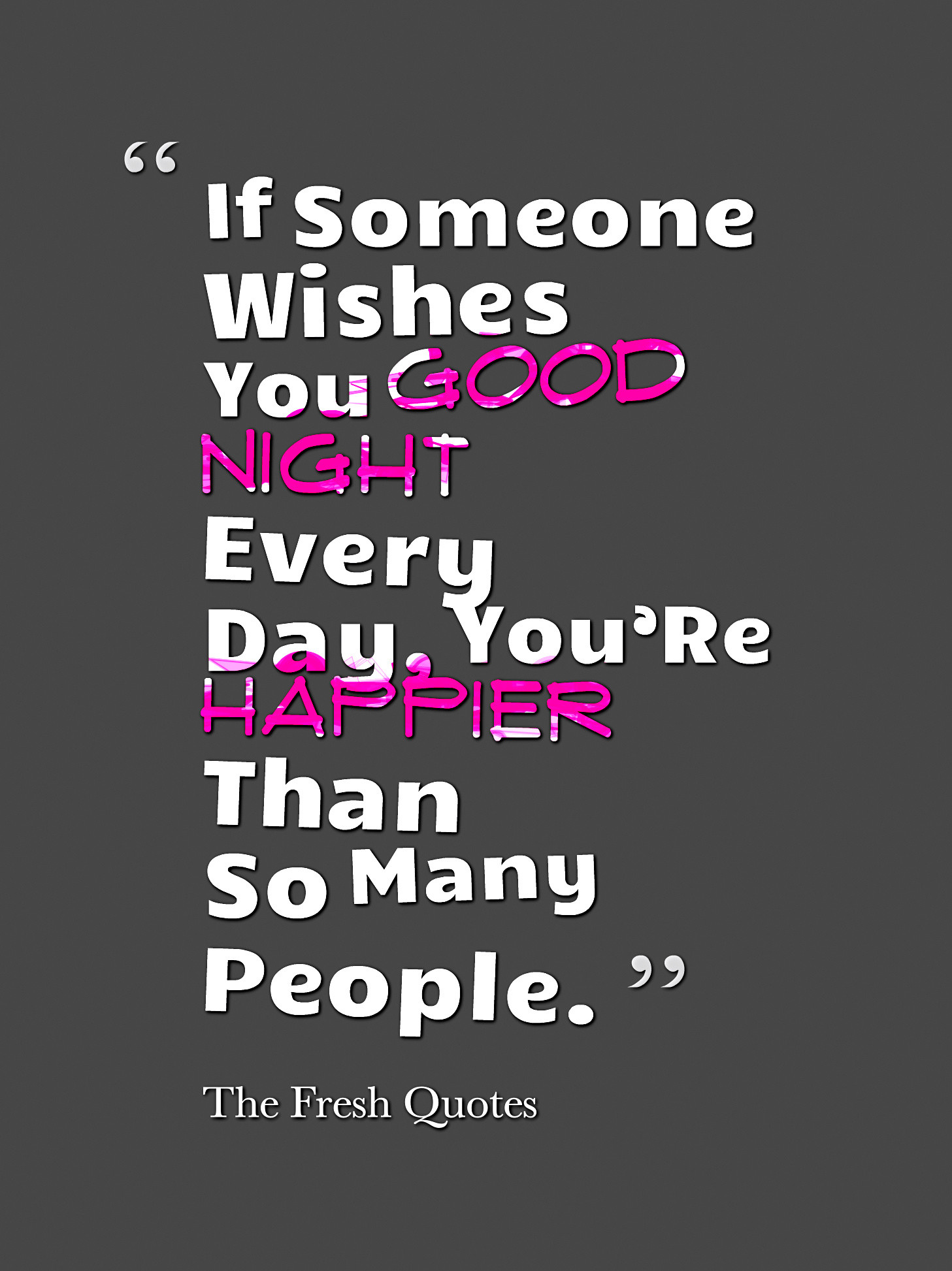 Quotes About Love: Love Sayings Wallpapers ·① WallpaperTag