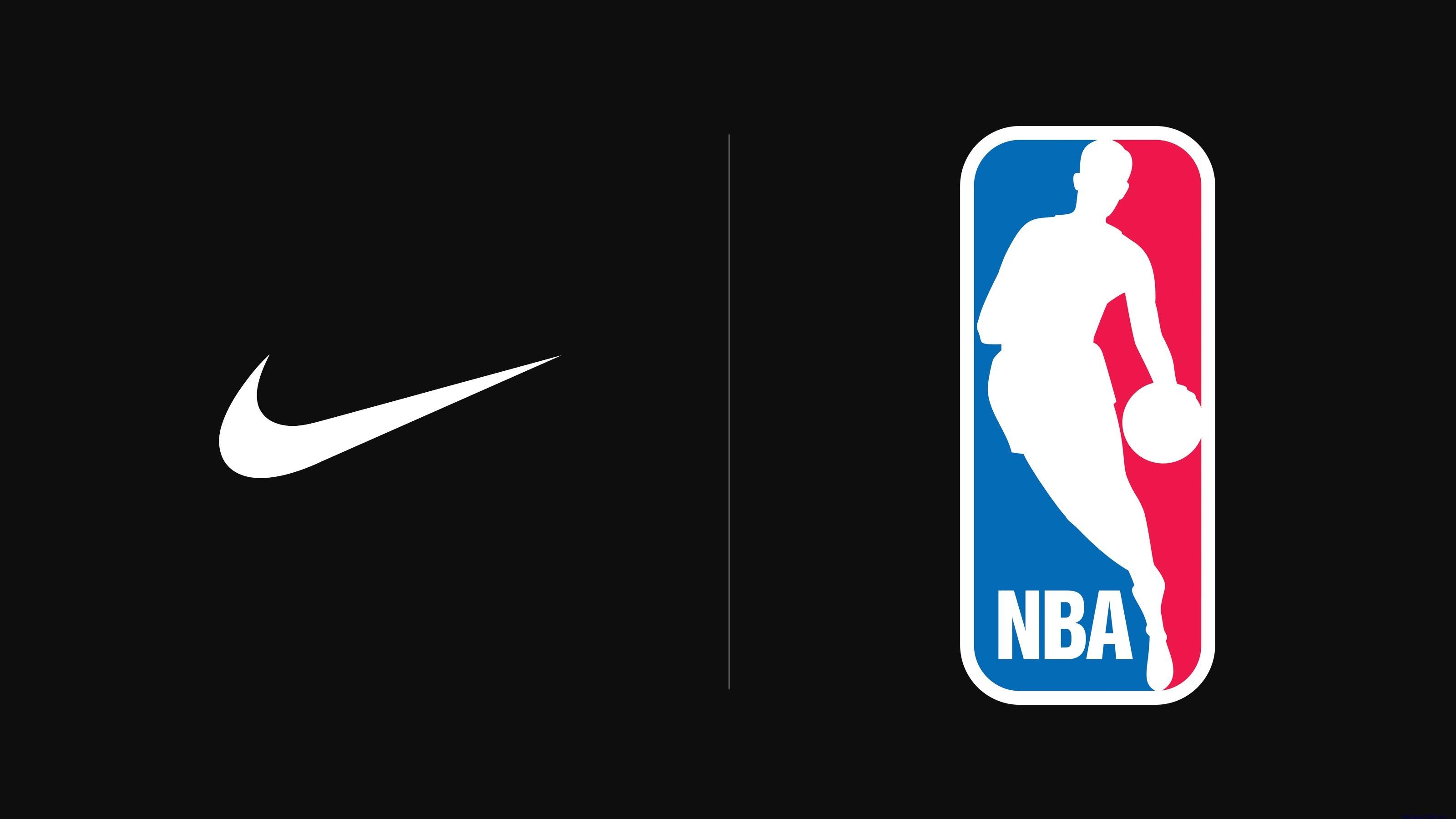 nike logo wallpaper hd 2017 rh wallpapertag com Nike Logo Design Nike Logo Design