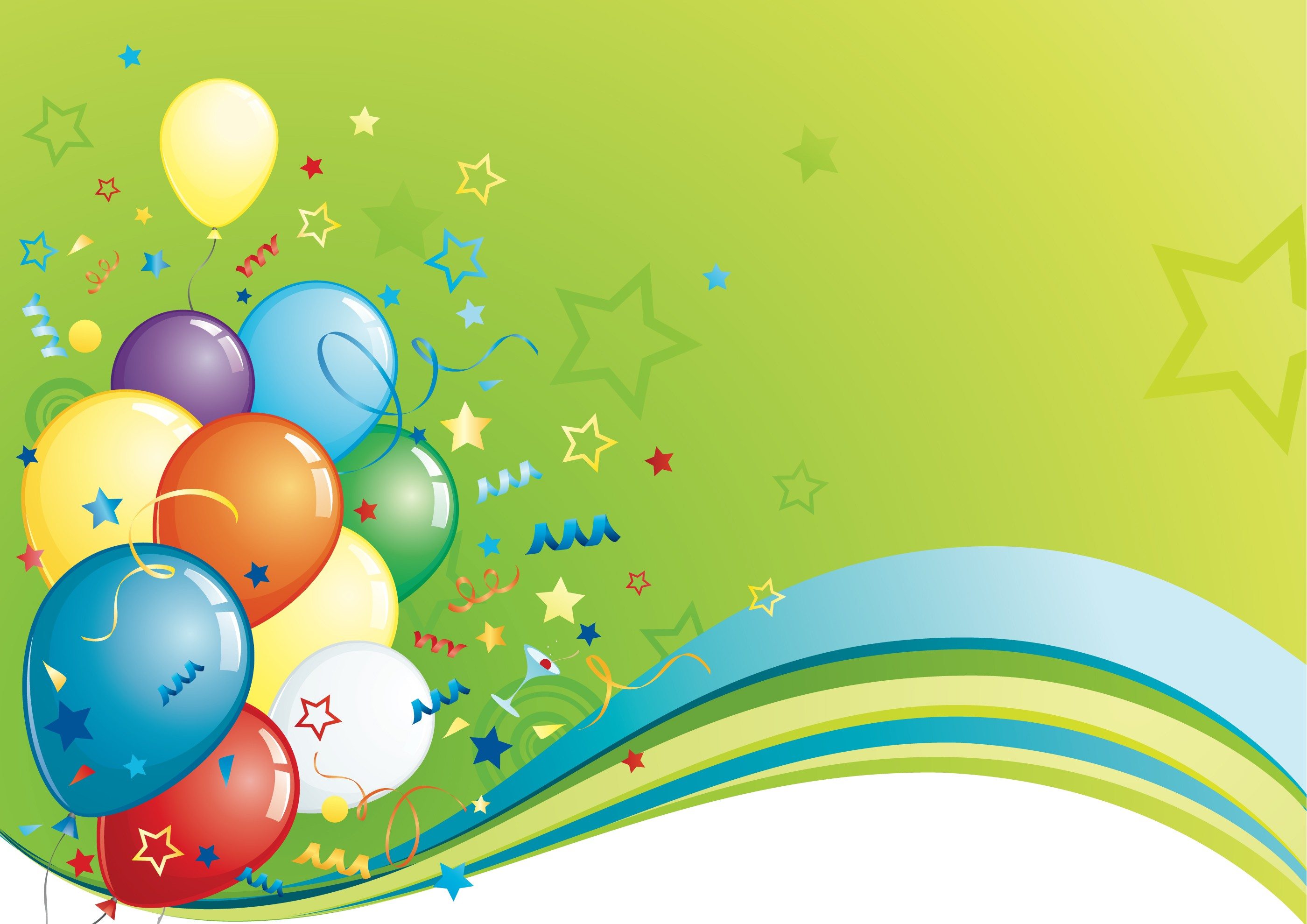 balloon background download free beautiful full hd backgrounds