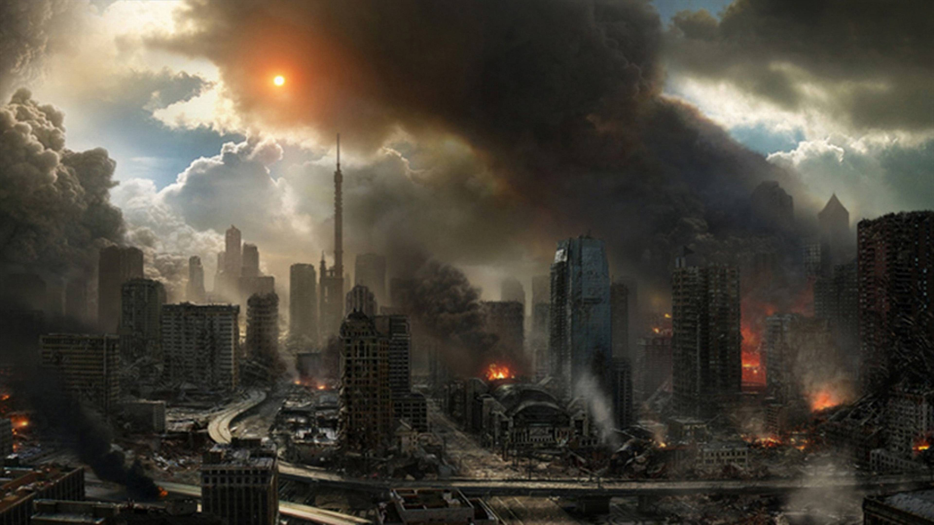 Apocalypse background download free amazing high for Best windows in the world