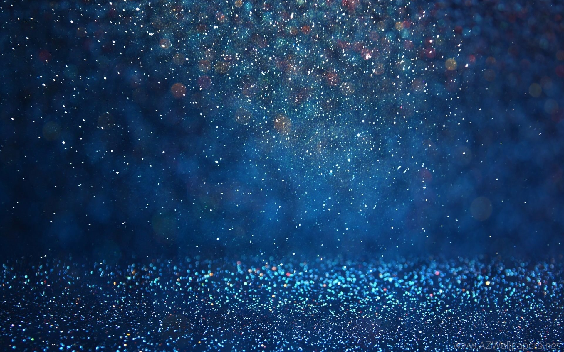Blue Glitter Background ·① Download Free Cool Wallpapers