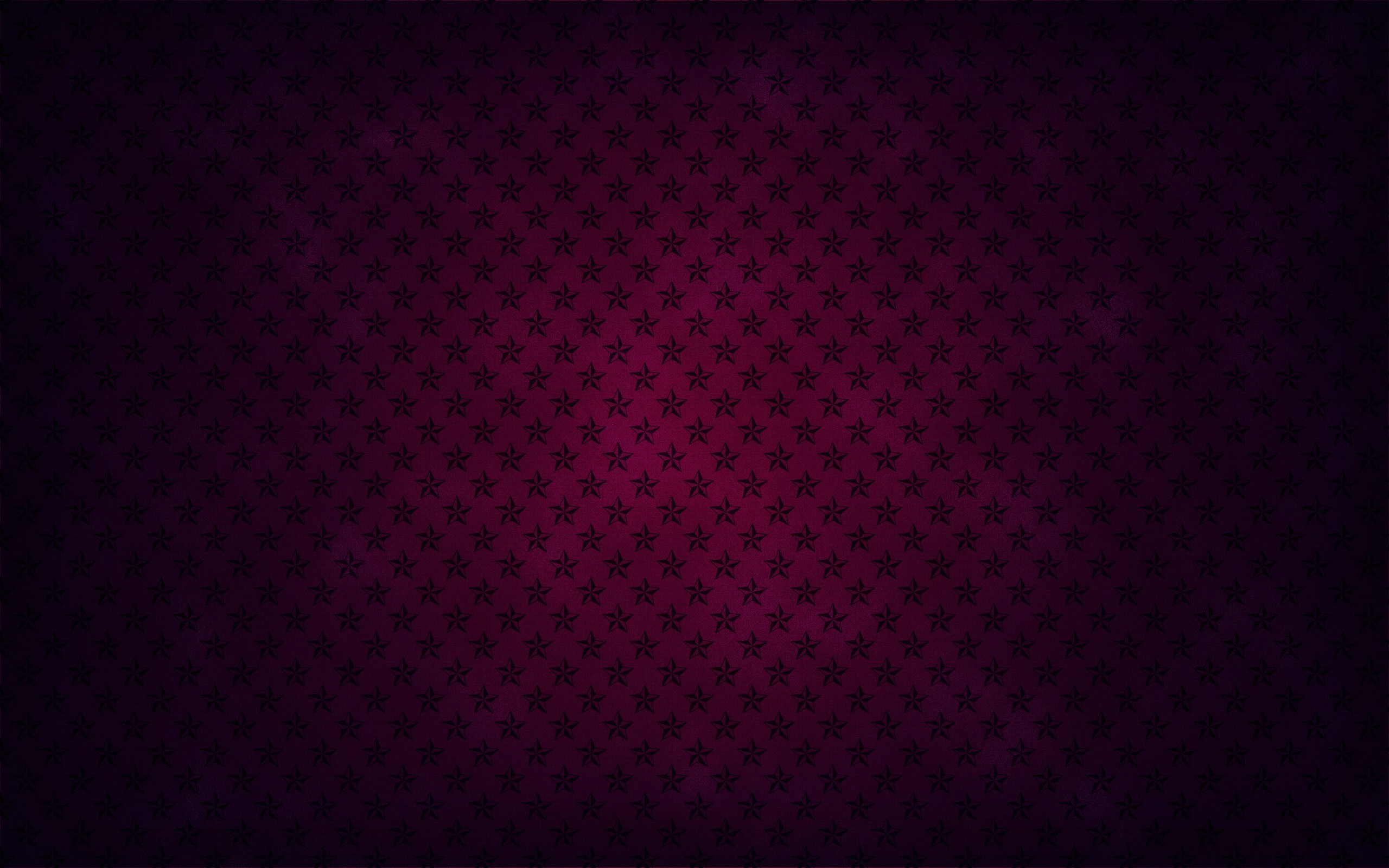 Pink And Black Background Download Free Beautiful Hd