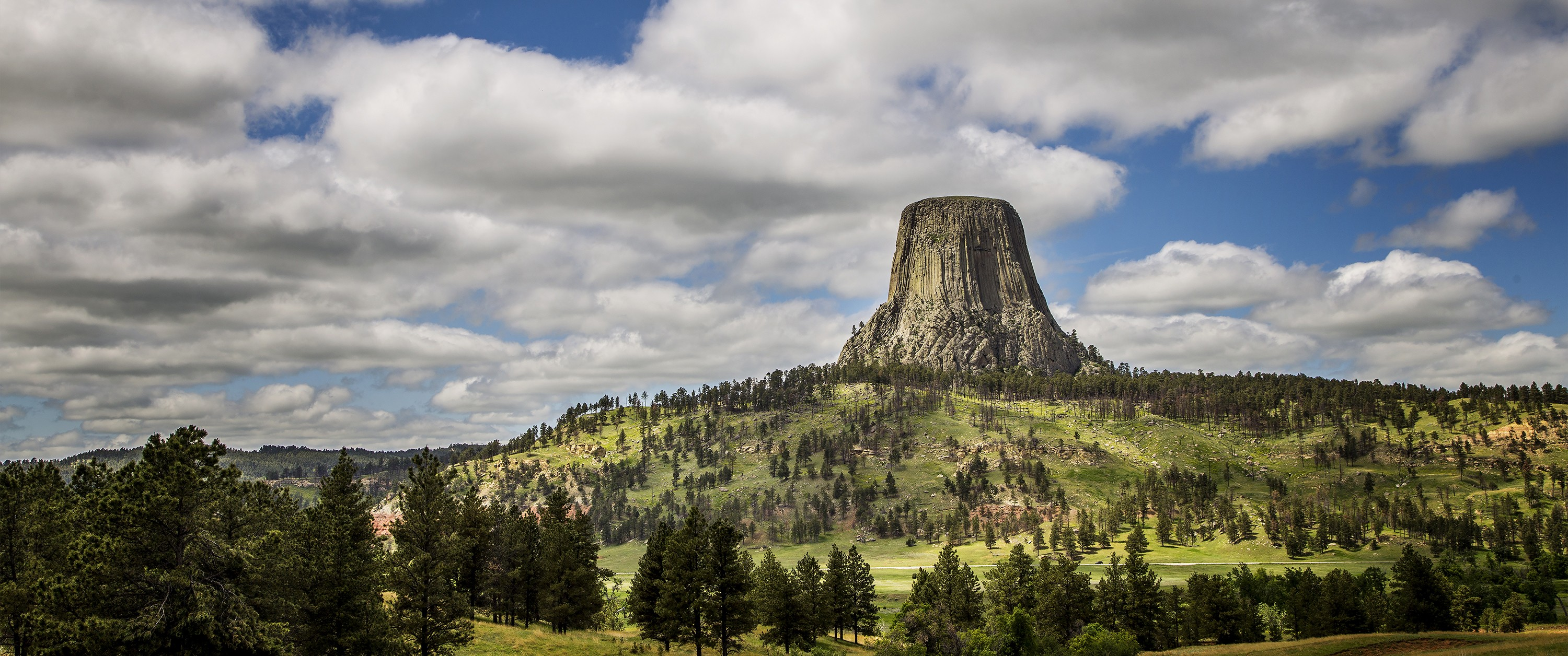 devils tower muslim dating site Early contact theories: vikings & muslims + mayans & chinese original 1893 climbing ladder to the top of devils tower national monument ( public domain.