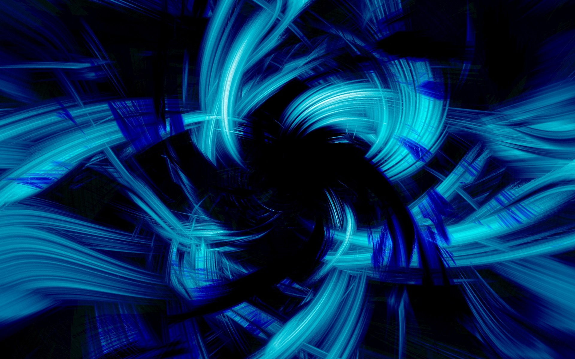 Black and Blue Backgrounds ·① WallpaperTag