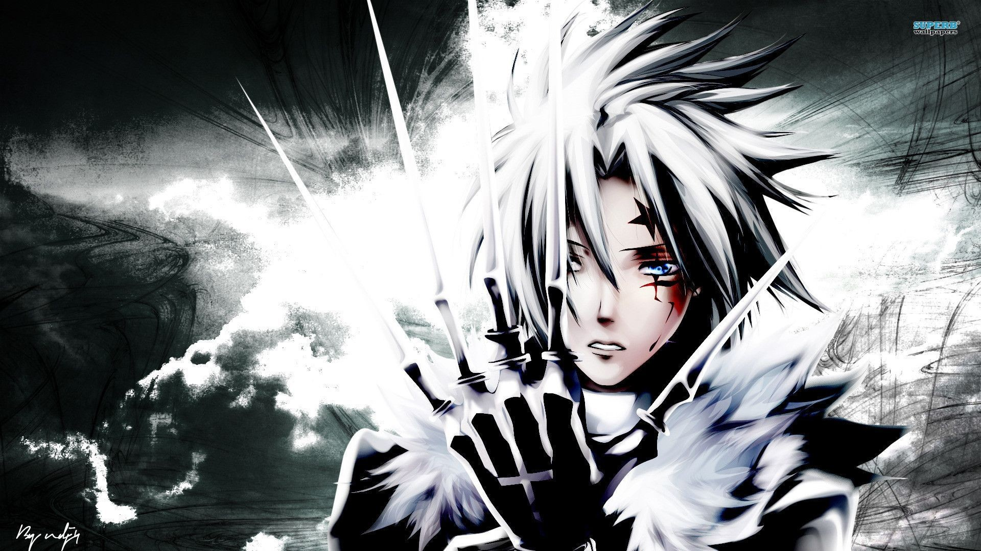 Unordinary comic wallpapers wallpapertag - Anime boy hd picture ...