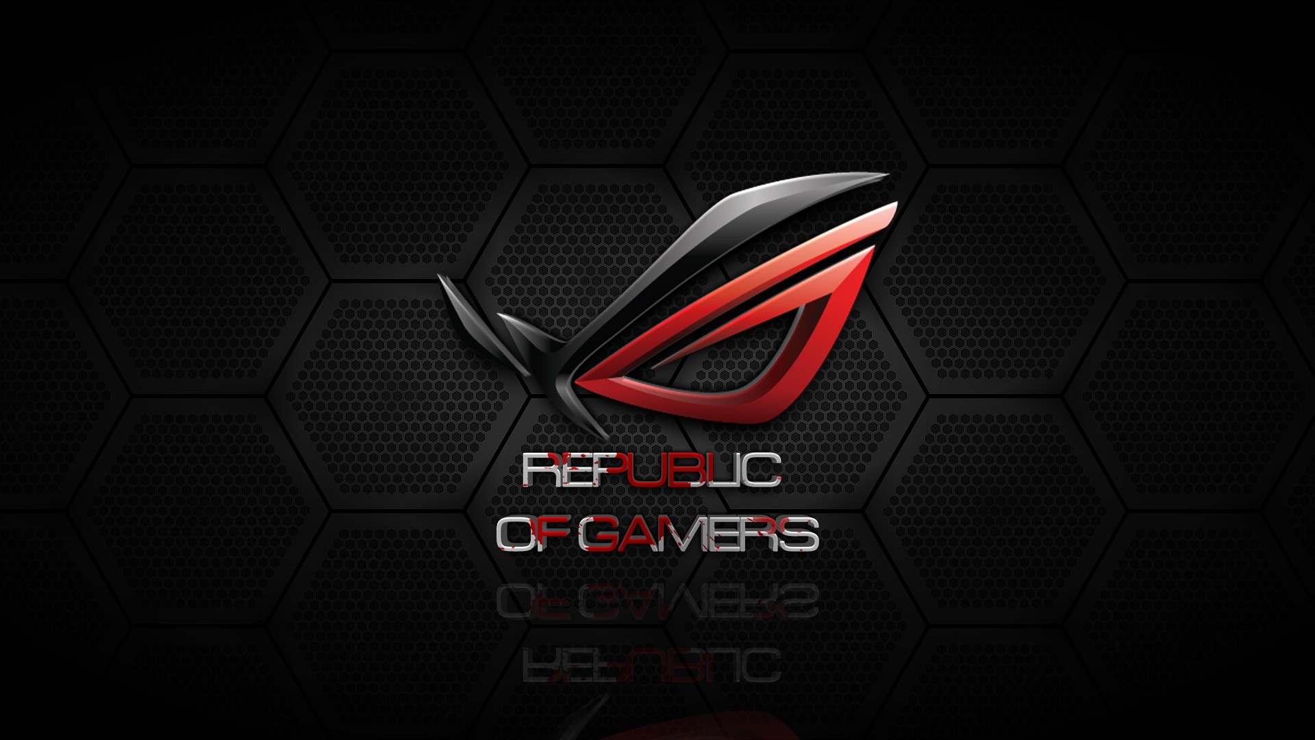 Asus Wallpapers Widescreen: RoG Wallpaper ·① Download Free Stunning HD Backgrounds For