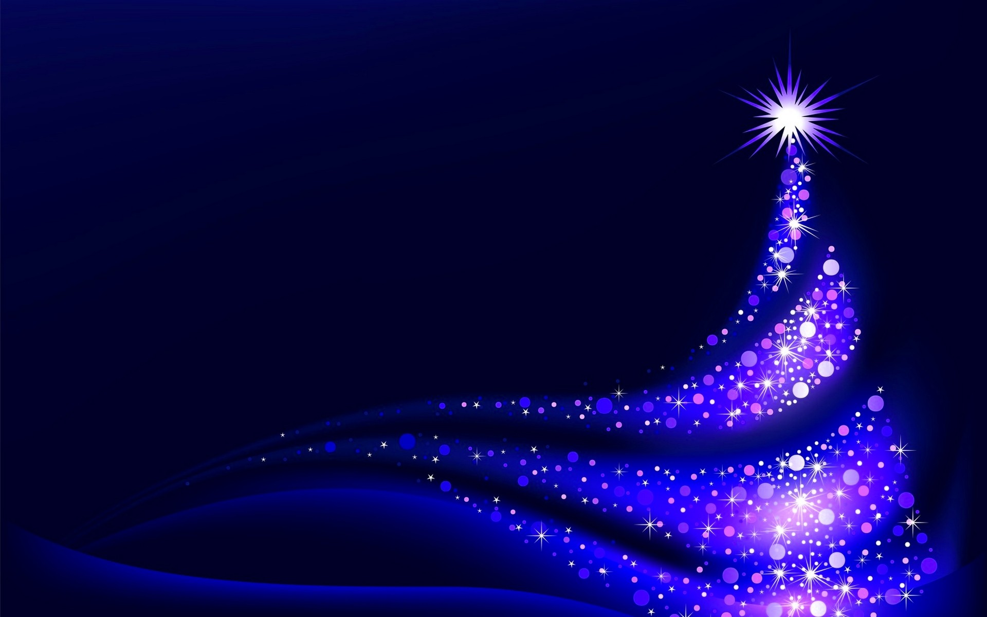 45+ Christmas Tree Wallpapers ·① Download Free Awesome