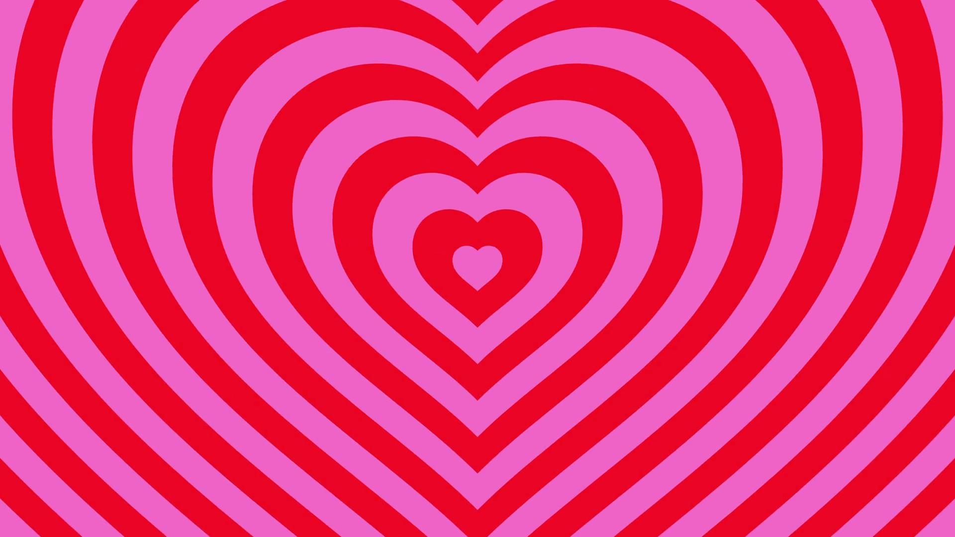 Love Heart Wallpaper Hd Wallpapertag: Love Hearts Background ·① WallpaperTag