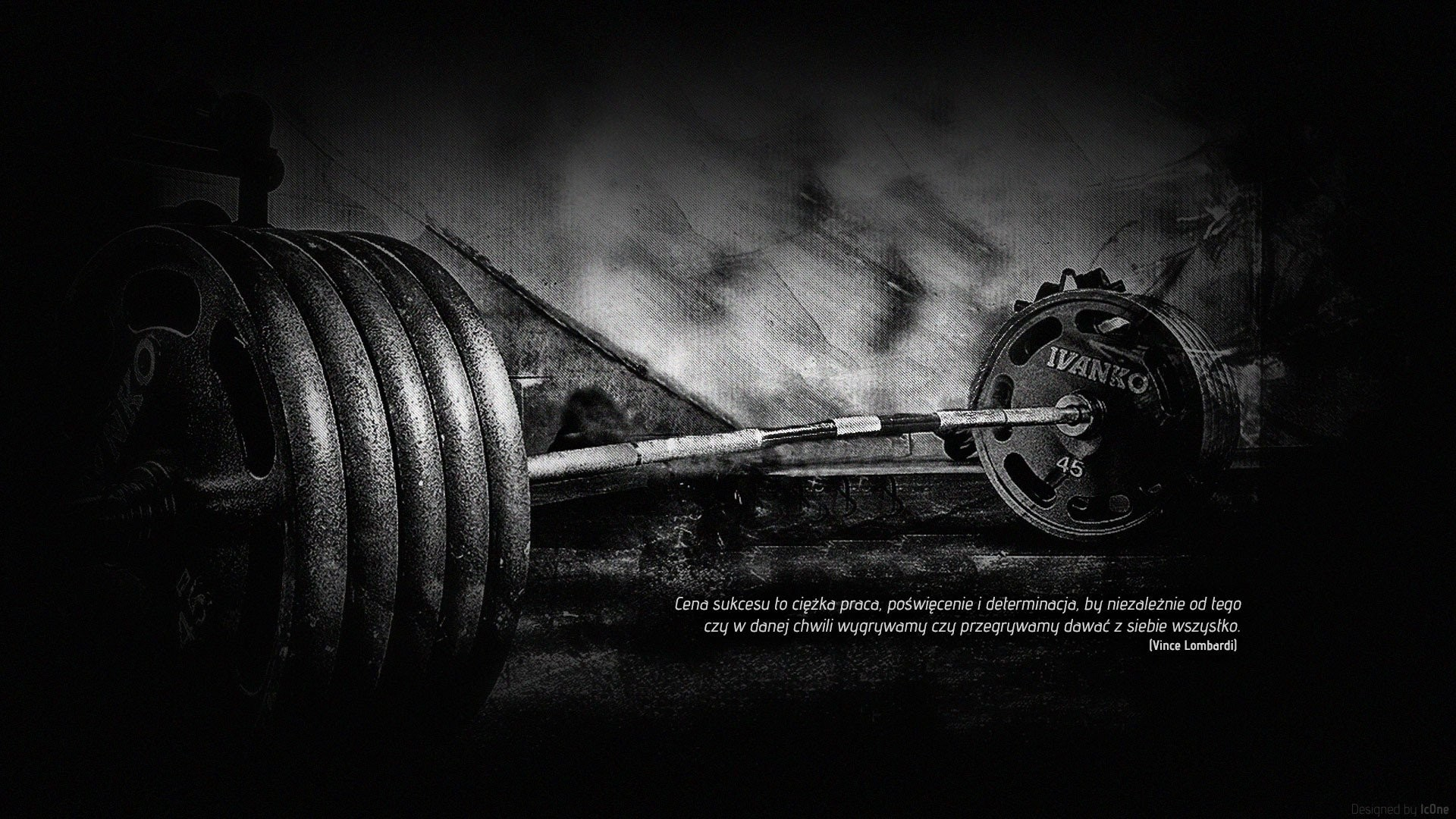 Gym background ·â' Download free beautiful High Resolution