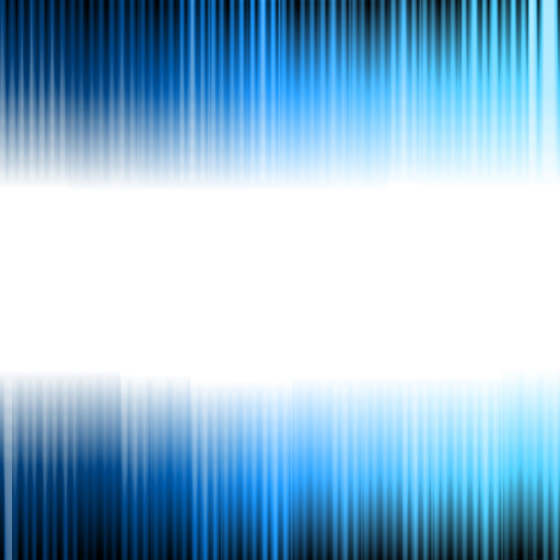 Iphone Moving Wallpaper: Stripe Background ·① Download Free Cool Wallpapers For