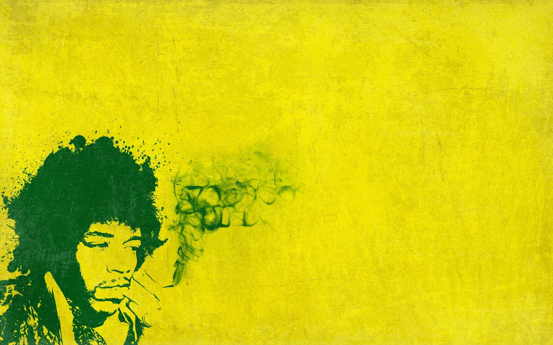 Jimi hendrix wallpaper download free high resolution wallpapers images of jimi hendrix thecheapjerseys Choice Image