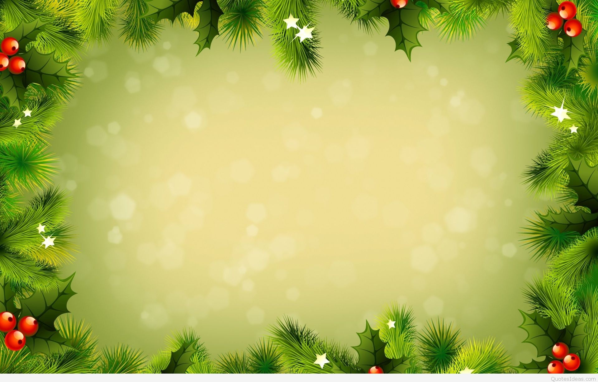 Free Ipad Wallpaper Christmas: Christmas Background Tumblr ·① Download Free Wallpapers