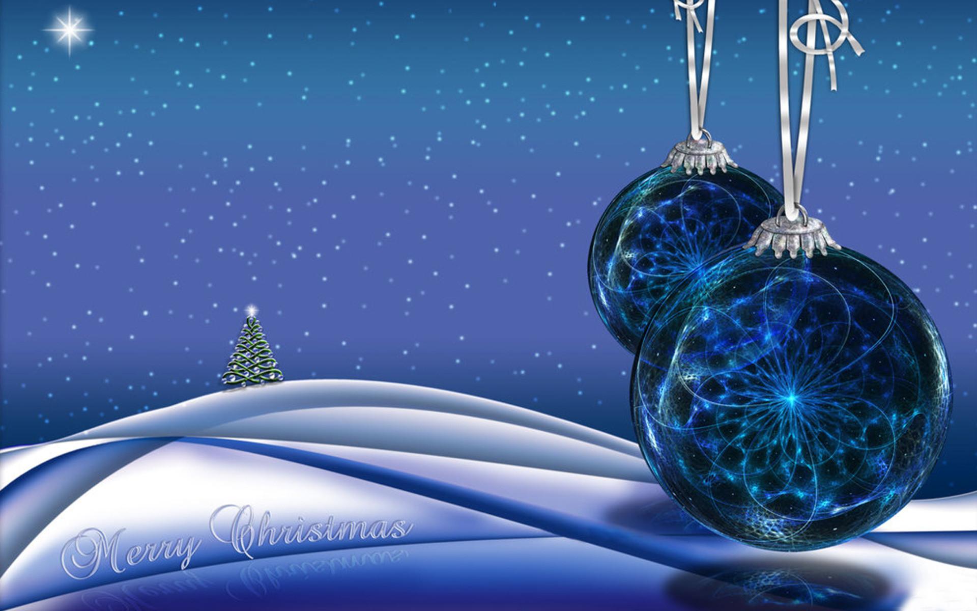 Christmas Wallpaper 3D ·â' WallpaperTag