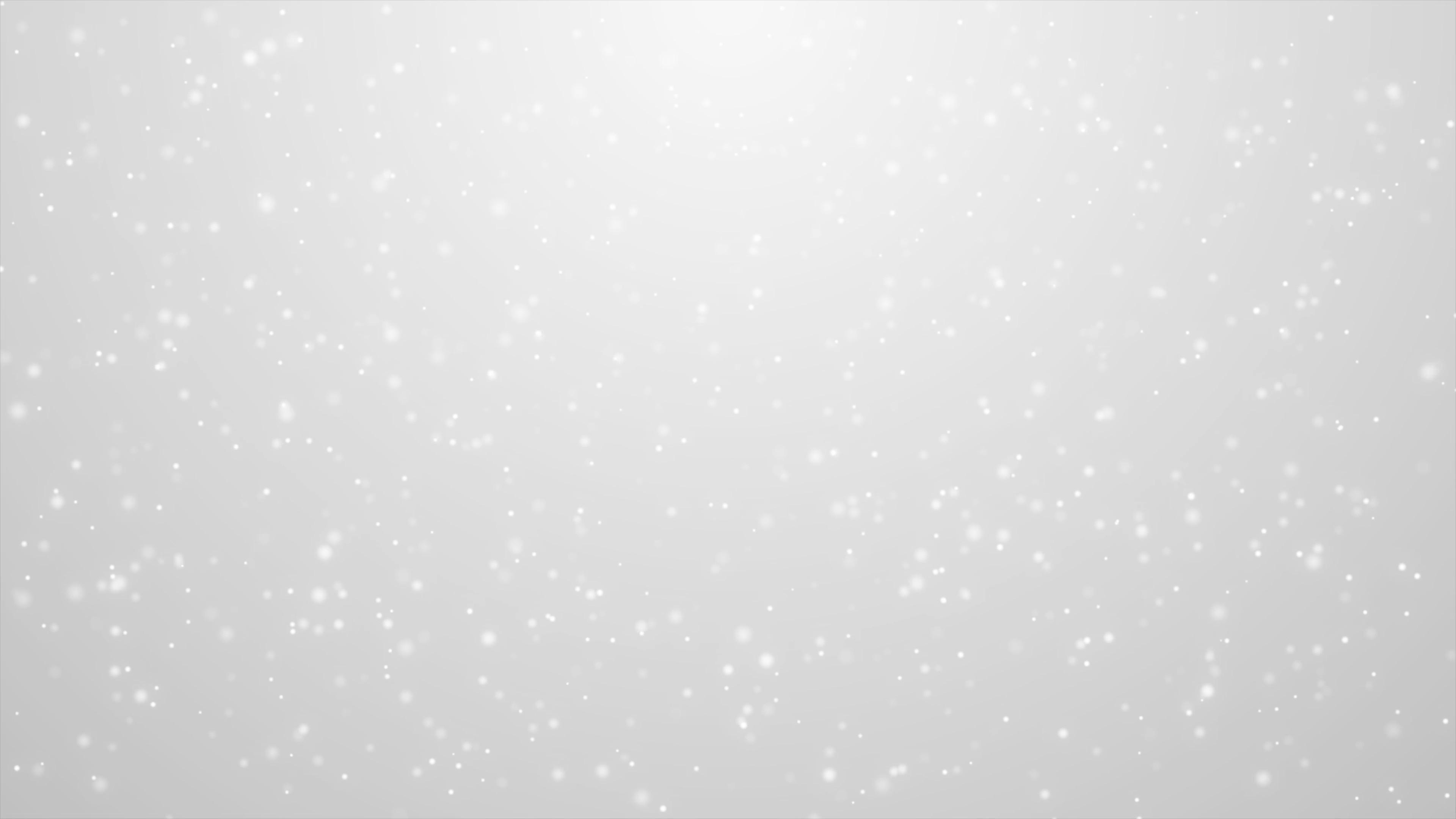 Grey White Yellow Kitchen Glitter Background Images 183 ①
