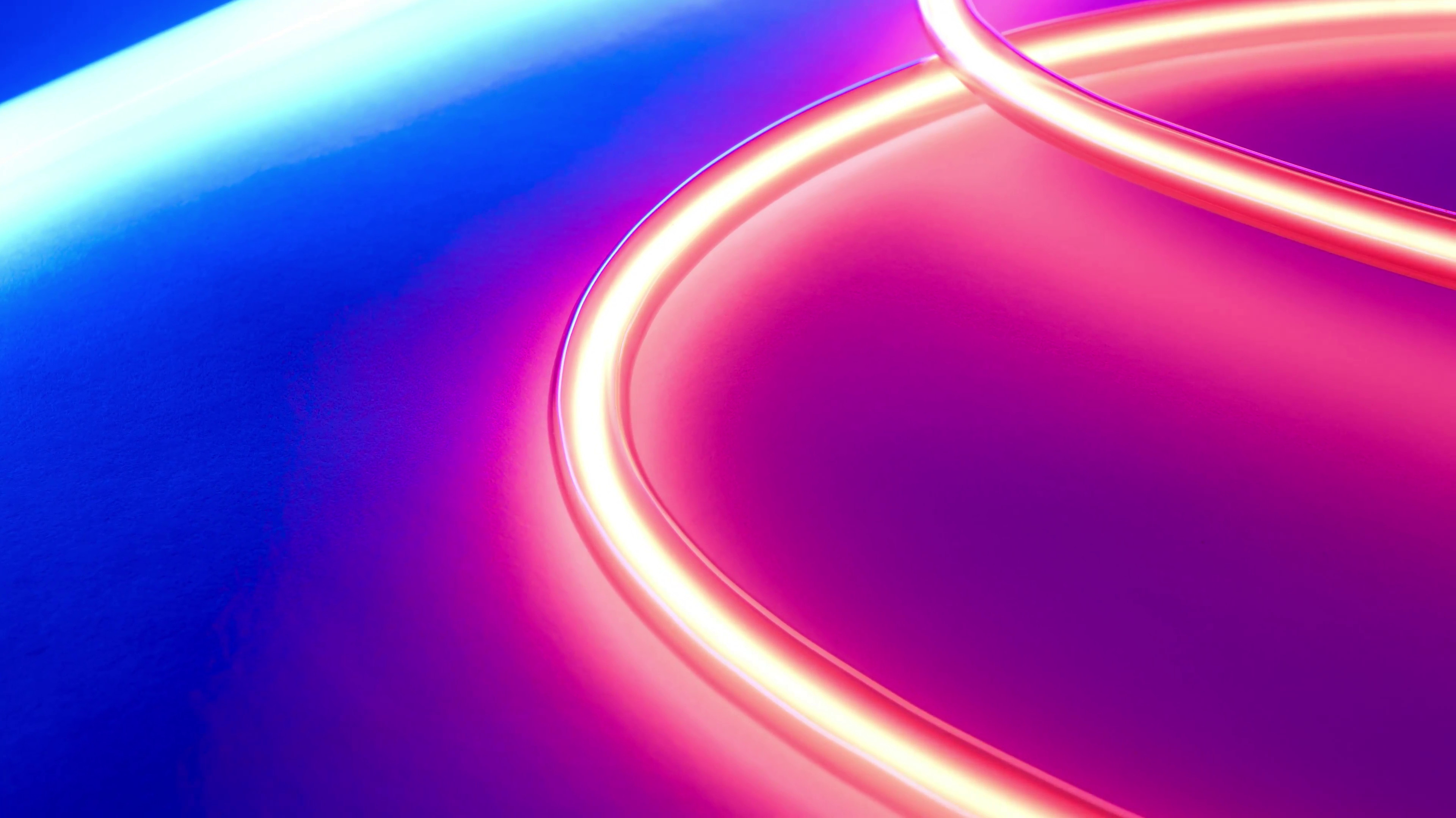 Neon Background Images ·① WallpaperTag