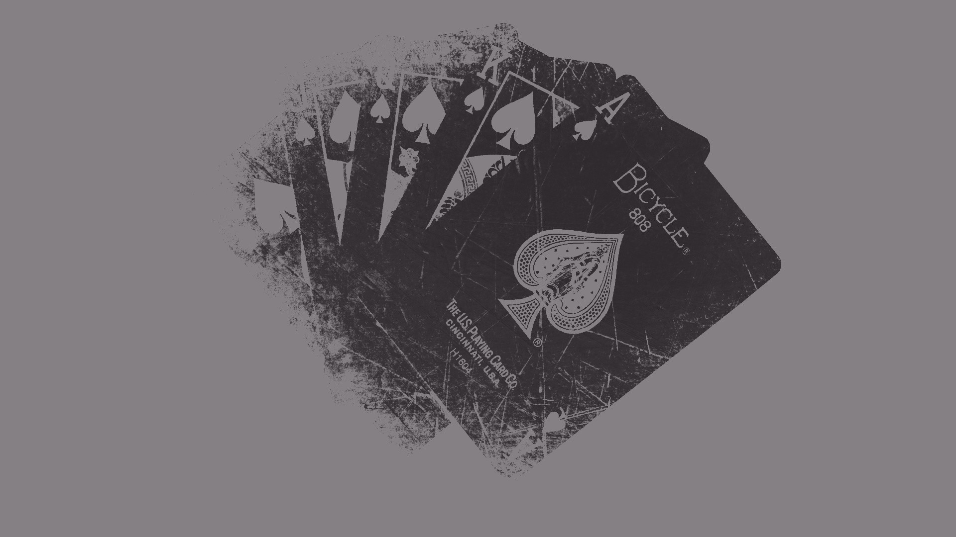 Playing Cards Wallpaper ·① WallpaperTag
