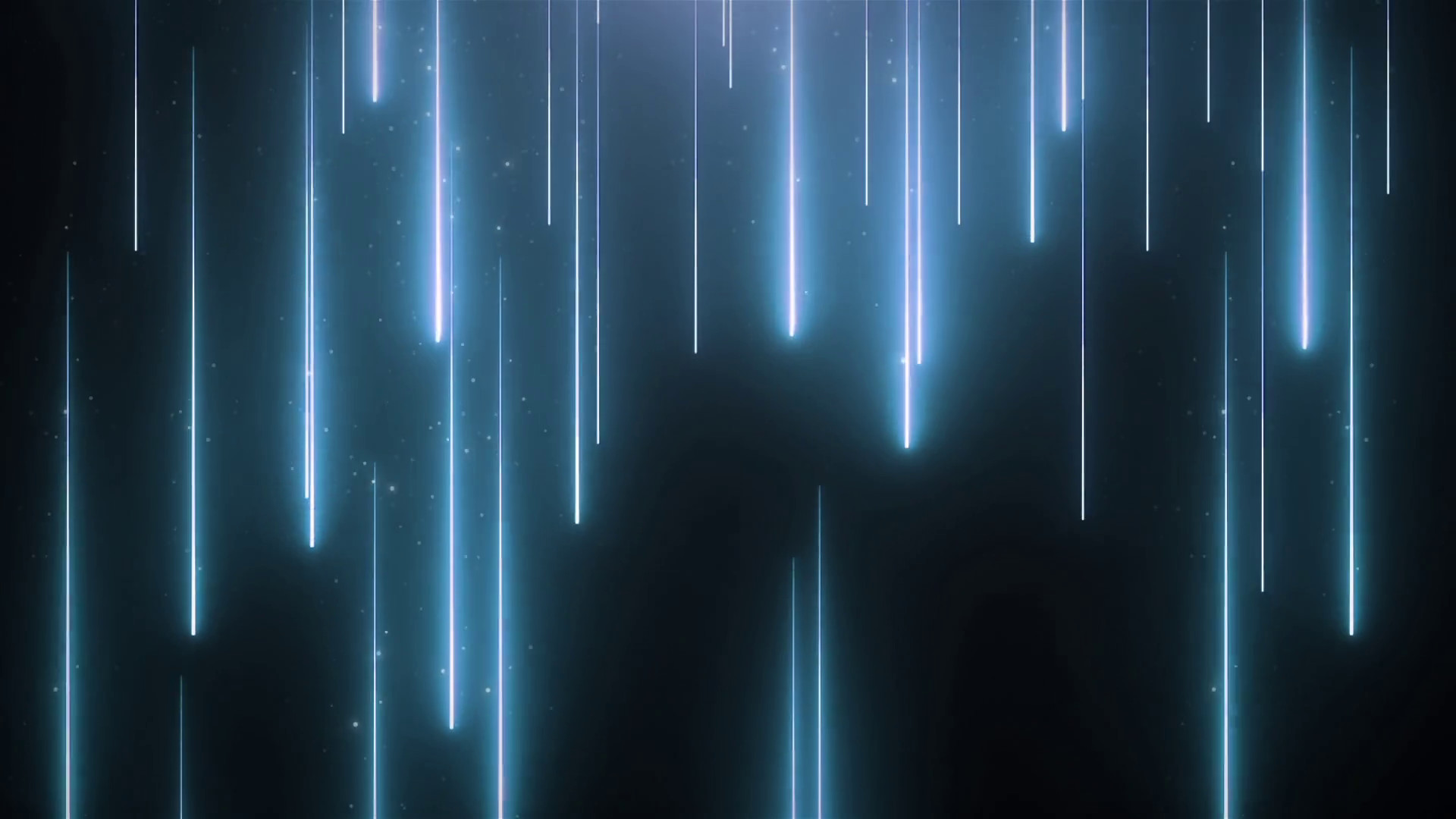 Blue neon background wallpapertag - Wallpaper blue neon ...