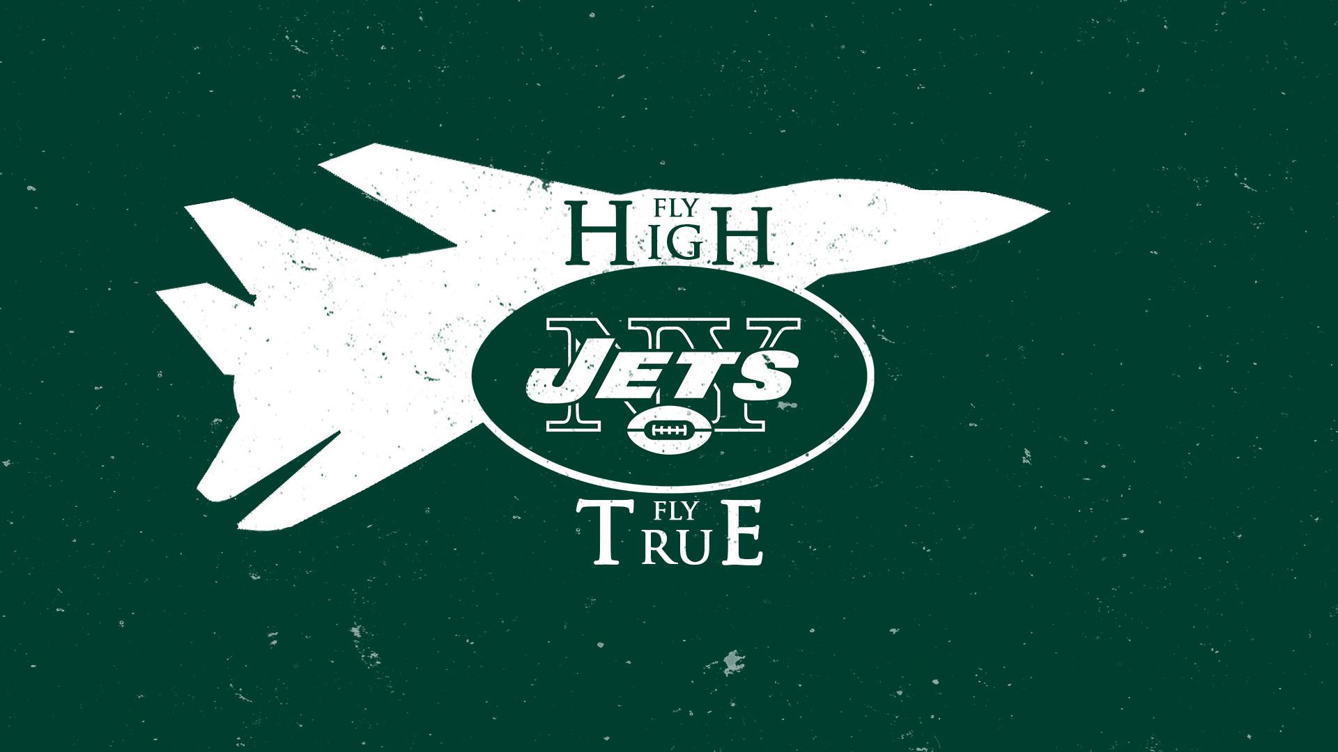 NY Jets Wallpapers 1