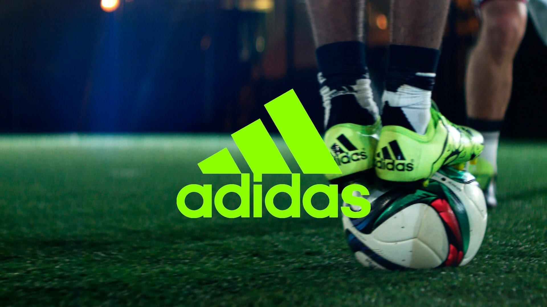 Best Wallpaper Macbook Soccer - 956090-adidas-soccer-wallpaper-1920x1080-for-macbook  Photograph_682886.jpg