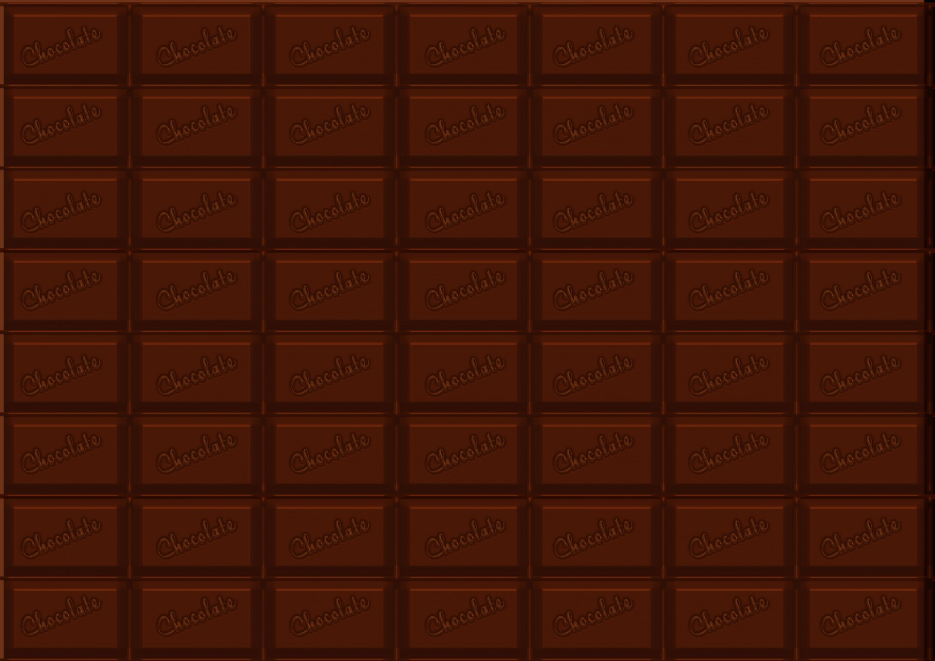 Chocolate Background 183 ① Download Free Cool High Resolution