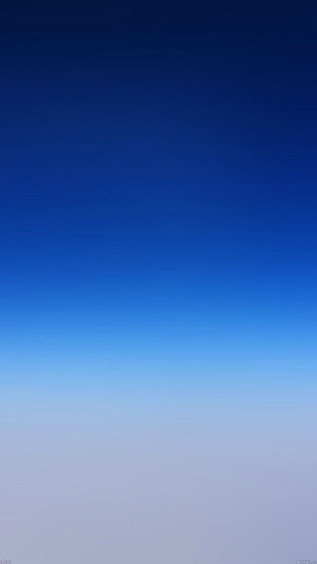 background gradient  u00b7 u2460 download free high resolution