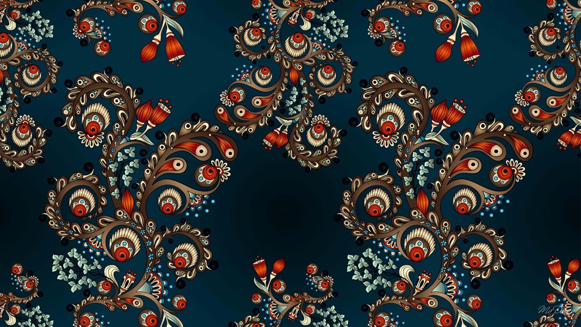 fancy wallpaper download free amazing full hd On fancy wallpaper