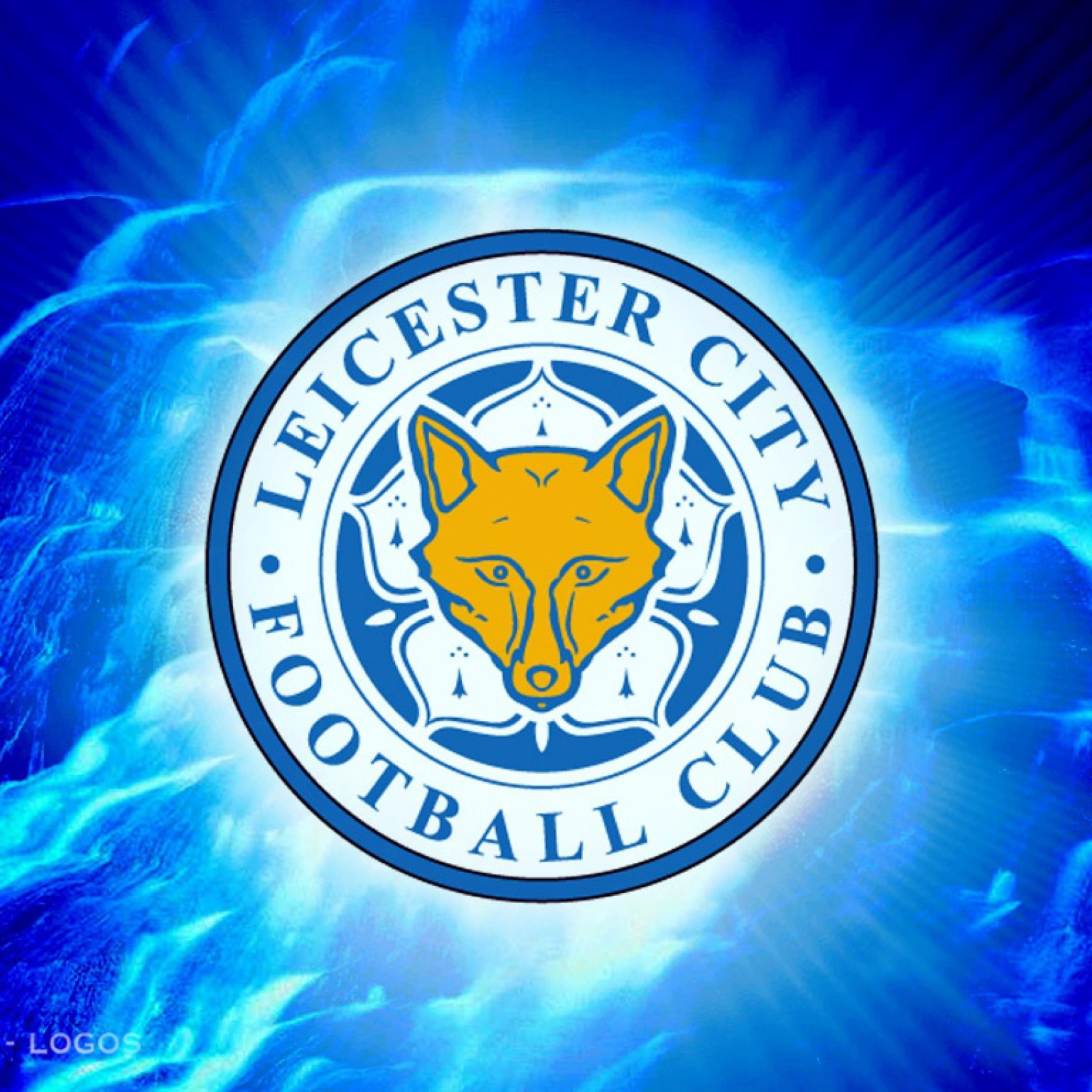 Leicester City FC Wallpapers ·① WallpaperTag