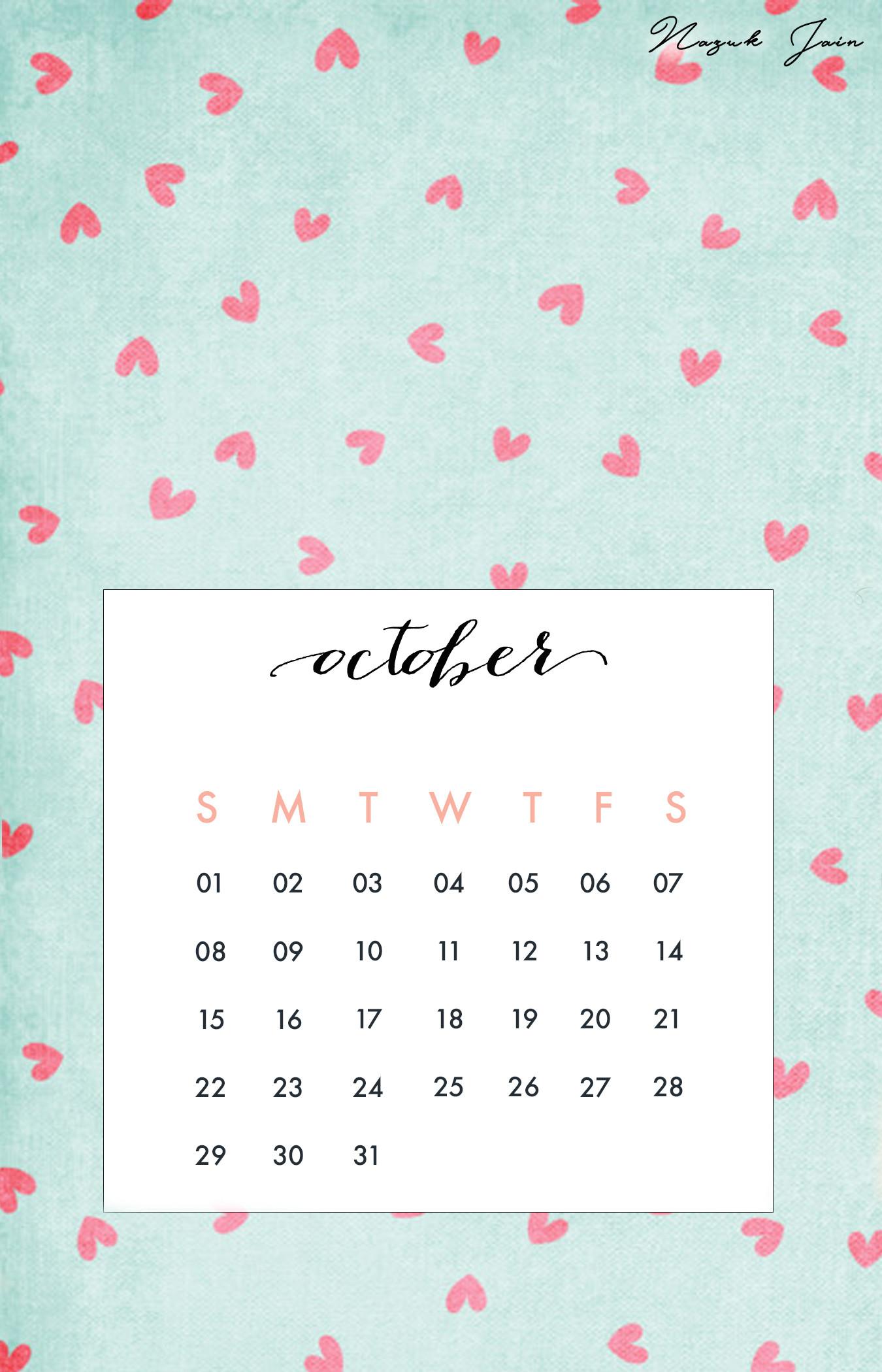 Desktop Calendar Free Download : Desktop wallpapers calendar april ·①